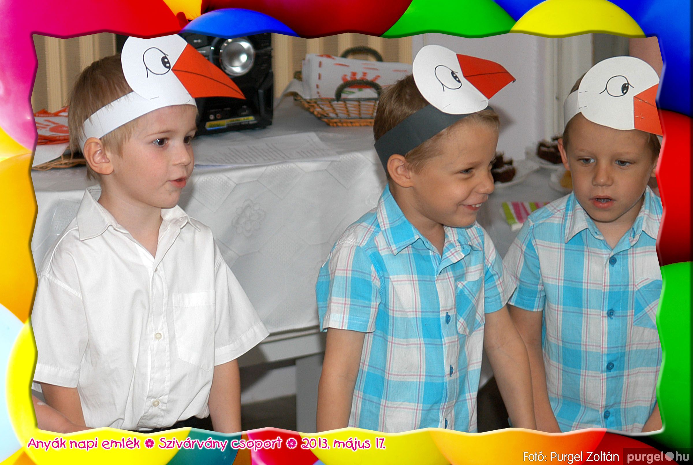 2013.05.17. 051 Kurca-parti Óvoda évzáró 2013. - Szivárvány csoport - Fotó:PURGEL ZOLTÁN© 615.jpg