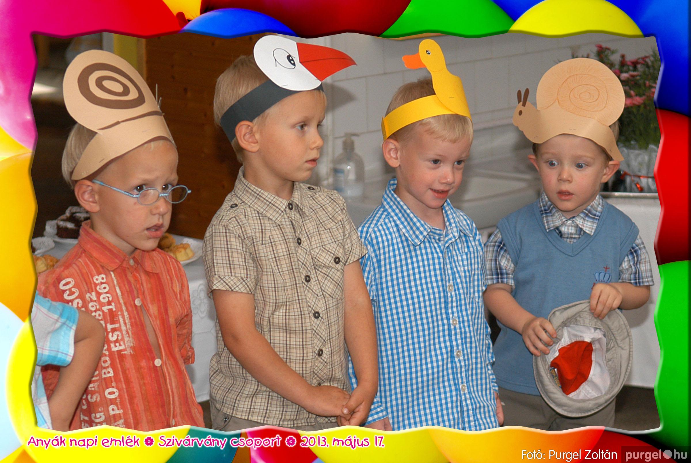 2013.05.17. 048 Kurca-parti Óvoda évzáró 2013. - Szivárvány csoport - Fotó:PURGEL ZOLTÁN© 612.jpg