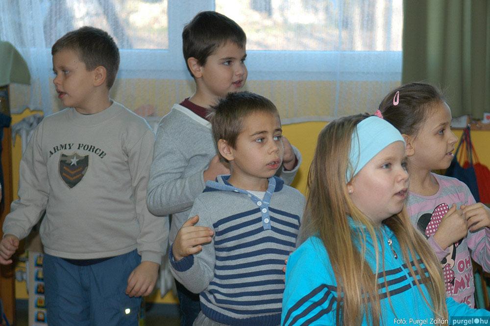 2013.12.07. 019 Forray Máté Általános Iskola Mikulás nap - Fotó:PURGEL ZOLTÁN© DSC_0022q.jpg