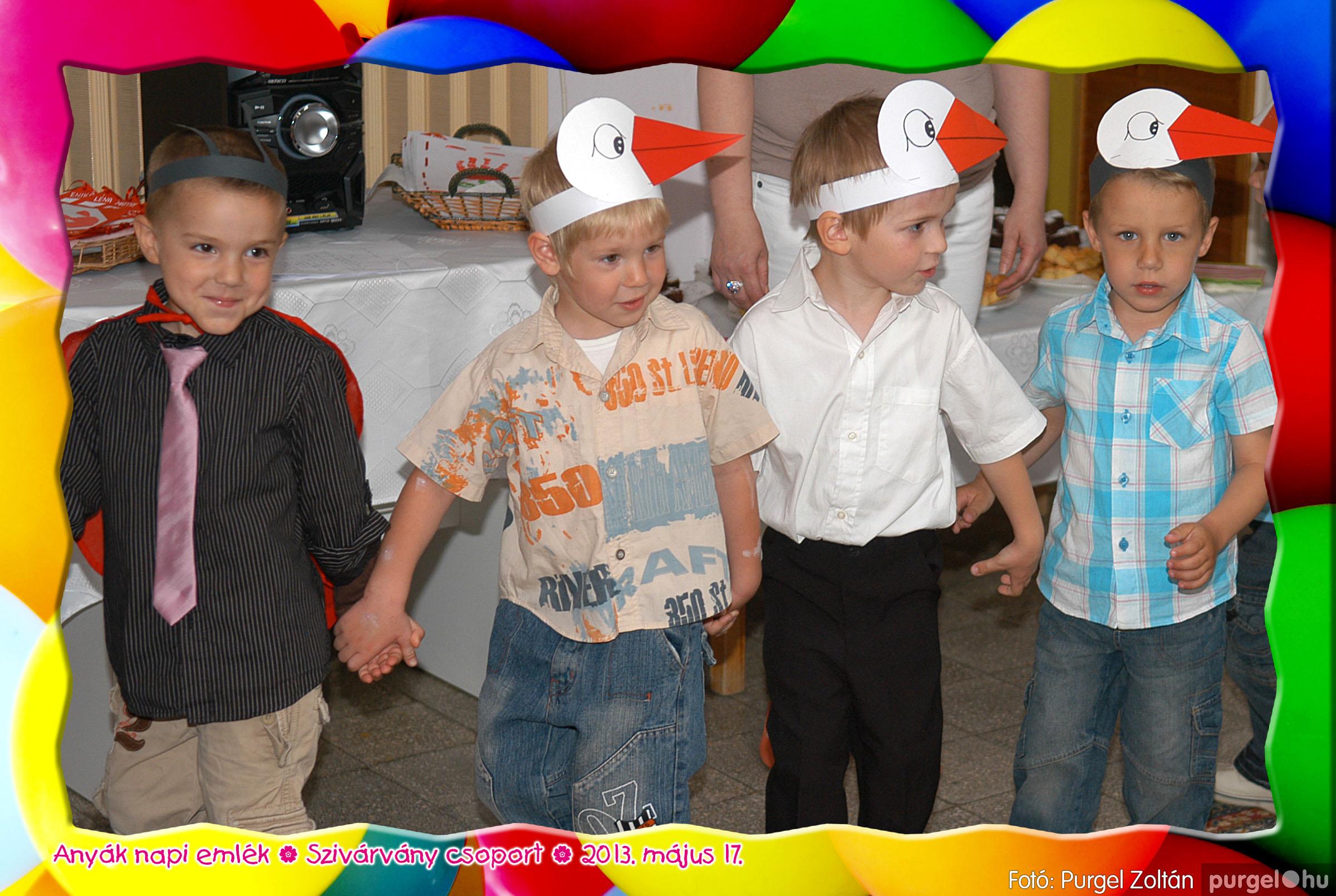2013.05.17. 045 Kurca-parti Óvoda évzáró 2013. - Szivárvány csoport - Fotó:PURGEL ZOLTÁN© 609.jpg