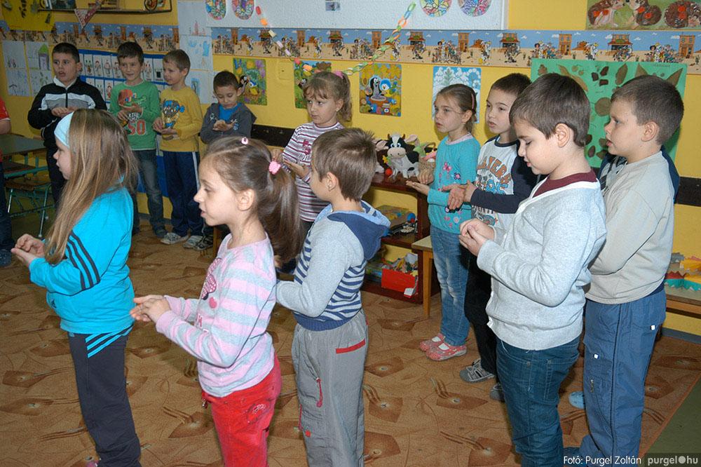 2013.12.07. 017 Forray Máté Általános Iskola Mikulás nap - Fotó:PURGEL ZOLTÁN© DSC_0020q.jpg