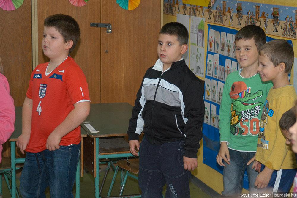 2013.12.07. 015 Forray Máté Általános Iskola Mikulás nap - Fotó:PURGEL ZOLTÁN© DSC_0018q.jpg