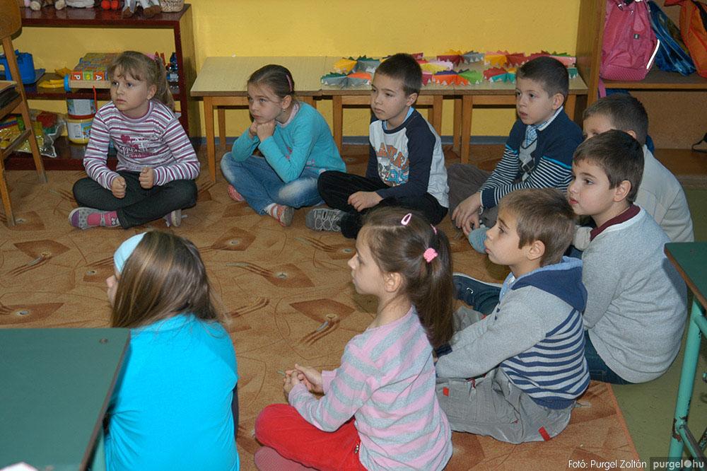 2013.12.07. 013 Forray Máté Általános Iskola Mikulás nap - Fotó:PURGEL ZOLTÁN© DSC_0016q.jpg