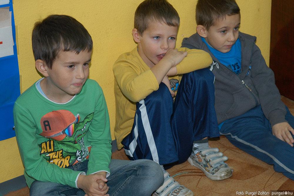2013.12.07. 006 Forray Máté Általános Iskola Mikulás nap - Fotó:PURGEL ZOLTÁN© DSC_0007q.jpg
