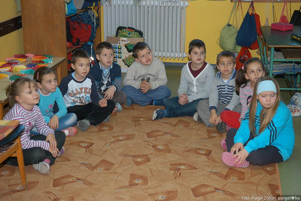 2013.12.07. 003 Forray Máté Általános Iskola Mikulás nap - Fotó:PURGEL ZOLTÁN© DSC_0004q.jpg