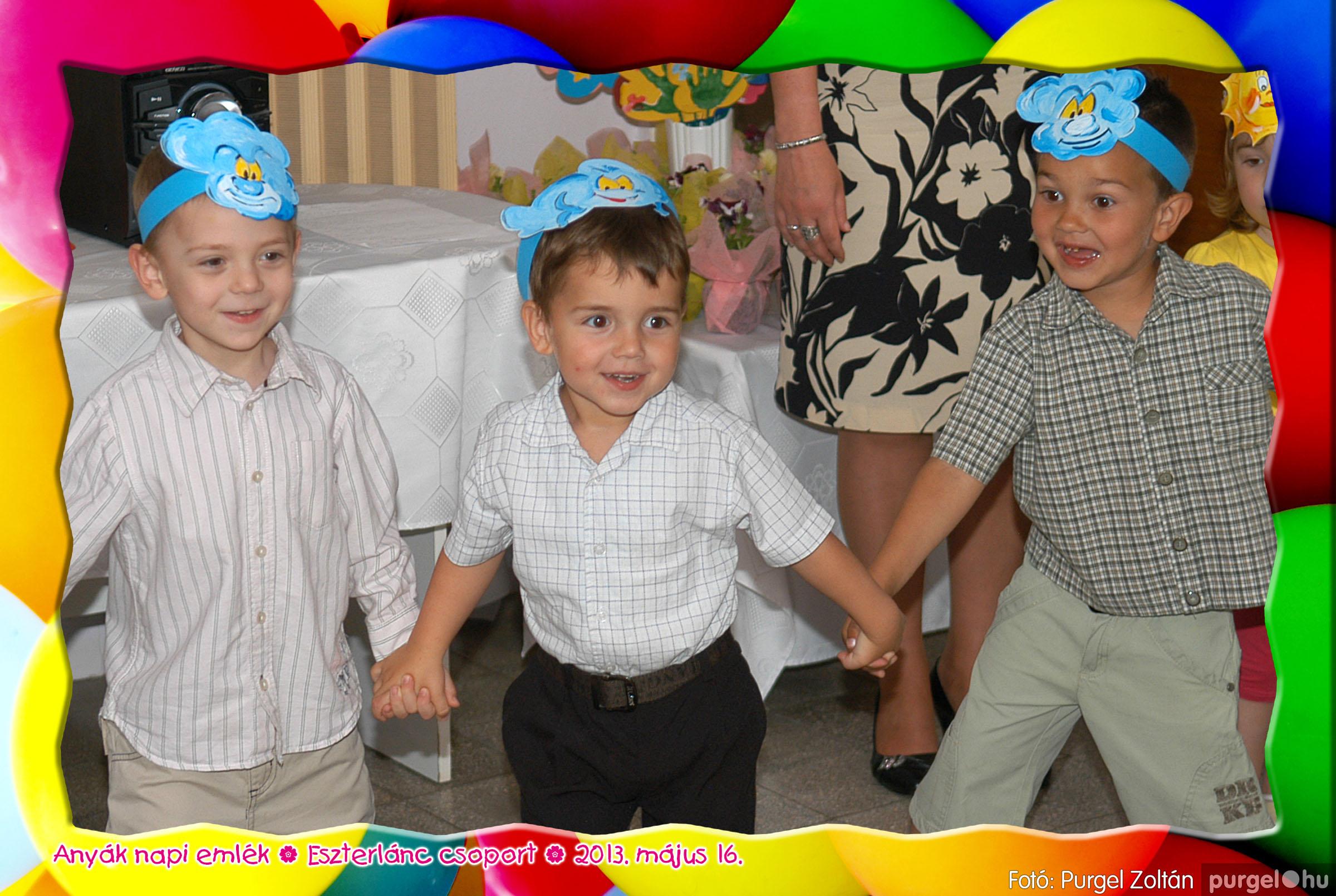 2013.05.16. 015 Kurca-parti Óvoda évzáró 2013. - Eszterlánc csoport - Fotó:PURGEL ZOLTÁN© 115.jpg