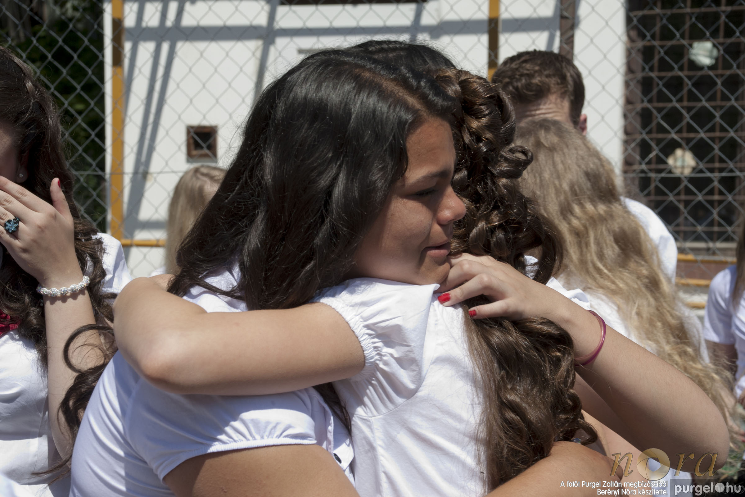 2013.06.15. 337 Forray Máté Általános Iskola ballagás 2013. - Fotó:BERÉNYI NÓRA© _MG_1442.JPG