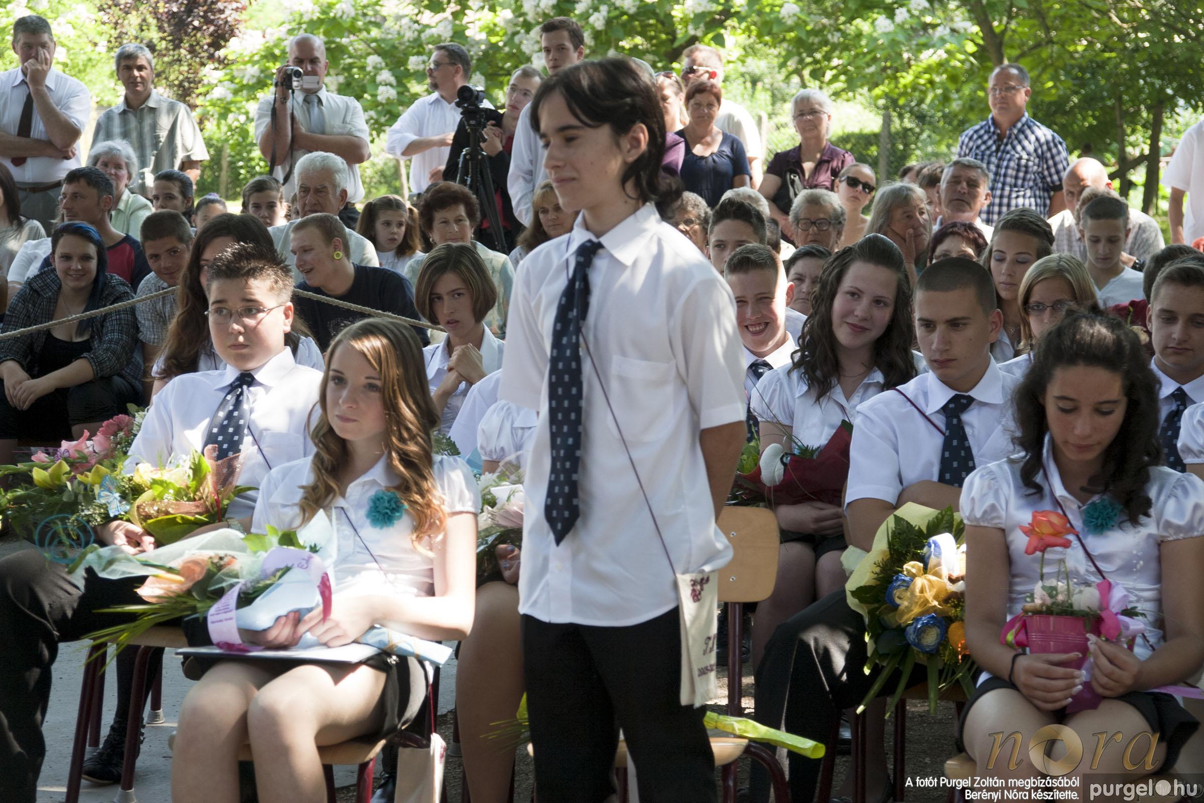 2013.06.15. 279 Forray Máté Általános Iskola ballagás 2013. - Fotó:BERÉNYI NÓRA© _MG_1361.JPG