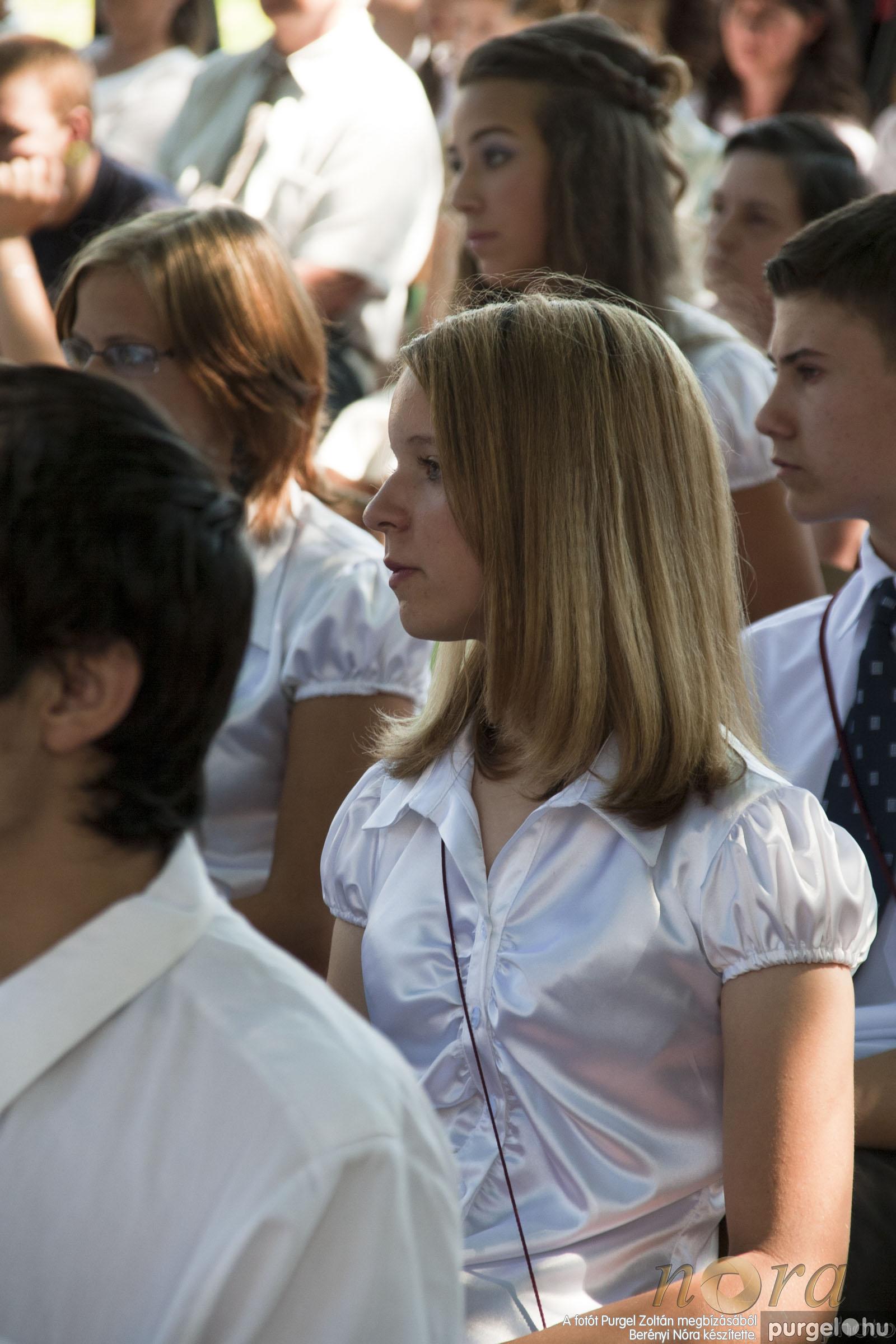 2013.06.15. 172 Forray Máté Általános Iskola ballagás 2013. - Fotó:BERÉNYI NÓRA© _MG_1186.JPG