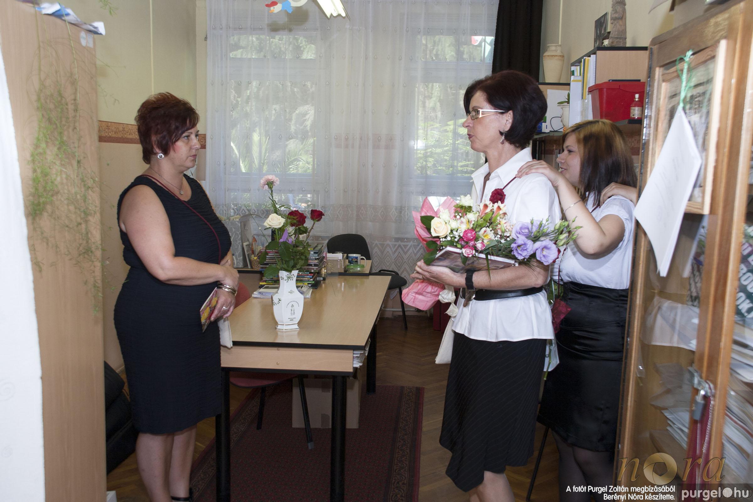 2013.06.15. 142 Forray Máté Általános Iskola ballagás 2013. - Fotó:BERÉNYI NÓRA© _MG_1131.JPG