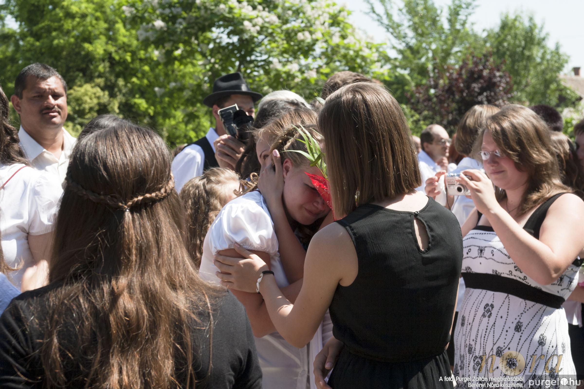 2013.06.15. 344 Forray Máté Általános Iskola ballagás 2013. - Fotó:BERÉNYI NÓRA© _MG_1451.JPG