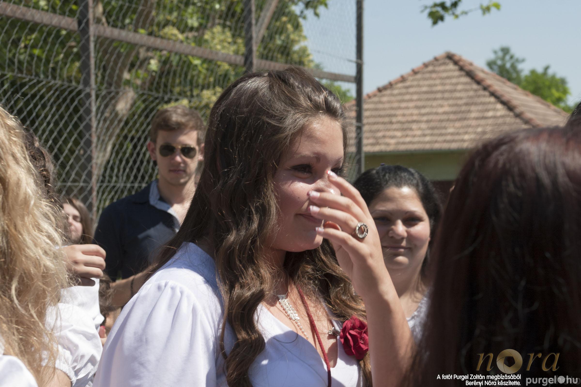 2013.06.15. 339 Forray Máté Általános Iskola ballagás 2013. - Fotó:BERÉNYI NÓRA© _MG_1444.JPG