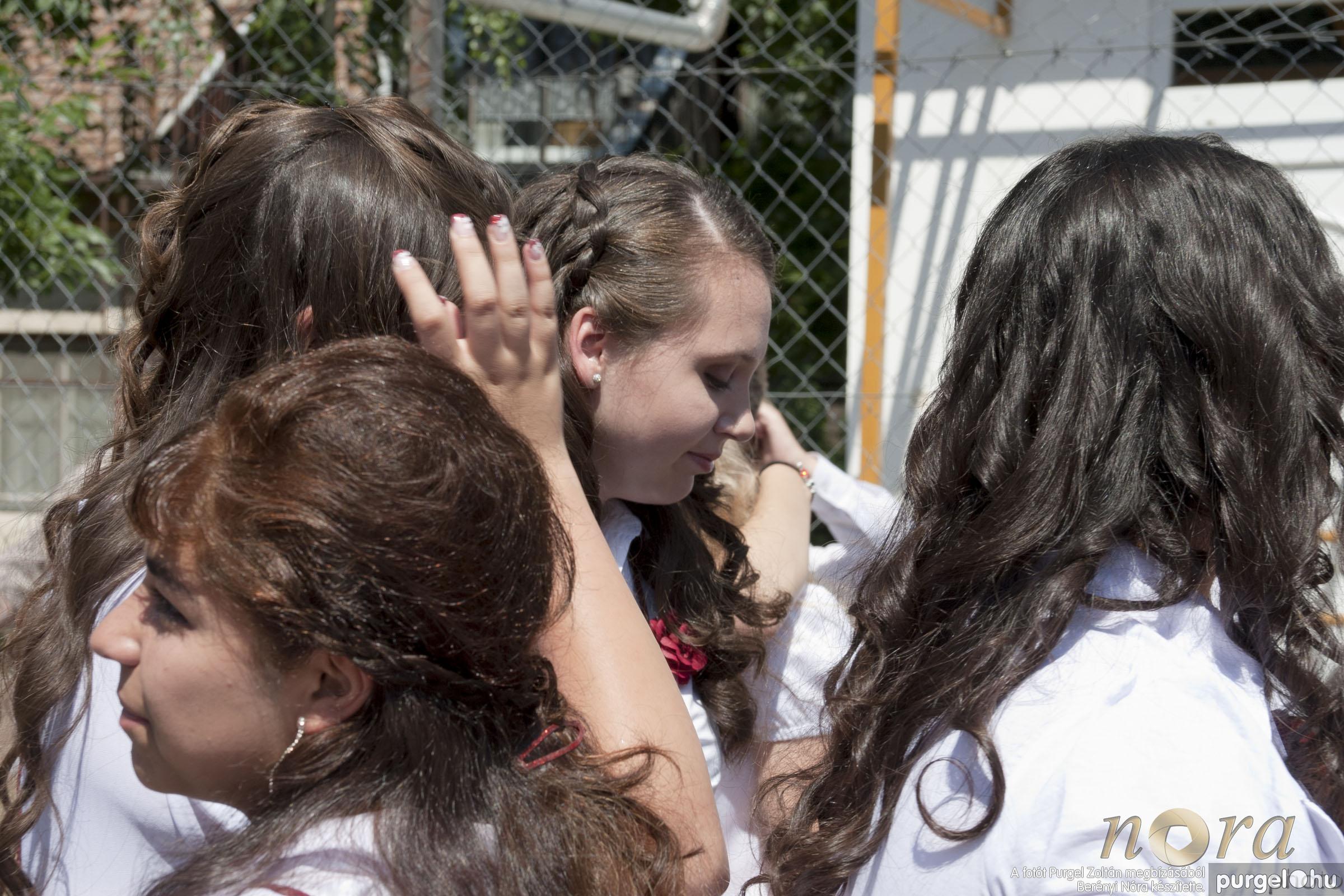 2013.06.15. 338 Forray Máté Általános Iskola ballagás 2013. - Fotó:BERÉNYI NÓRA© _MG_1443.JPG