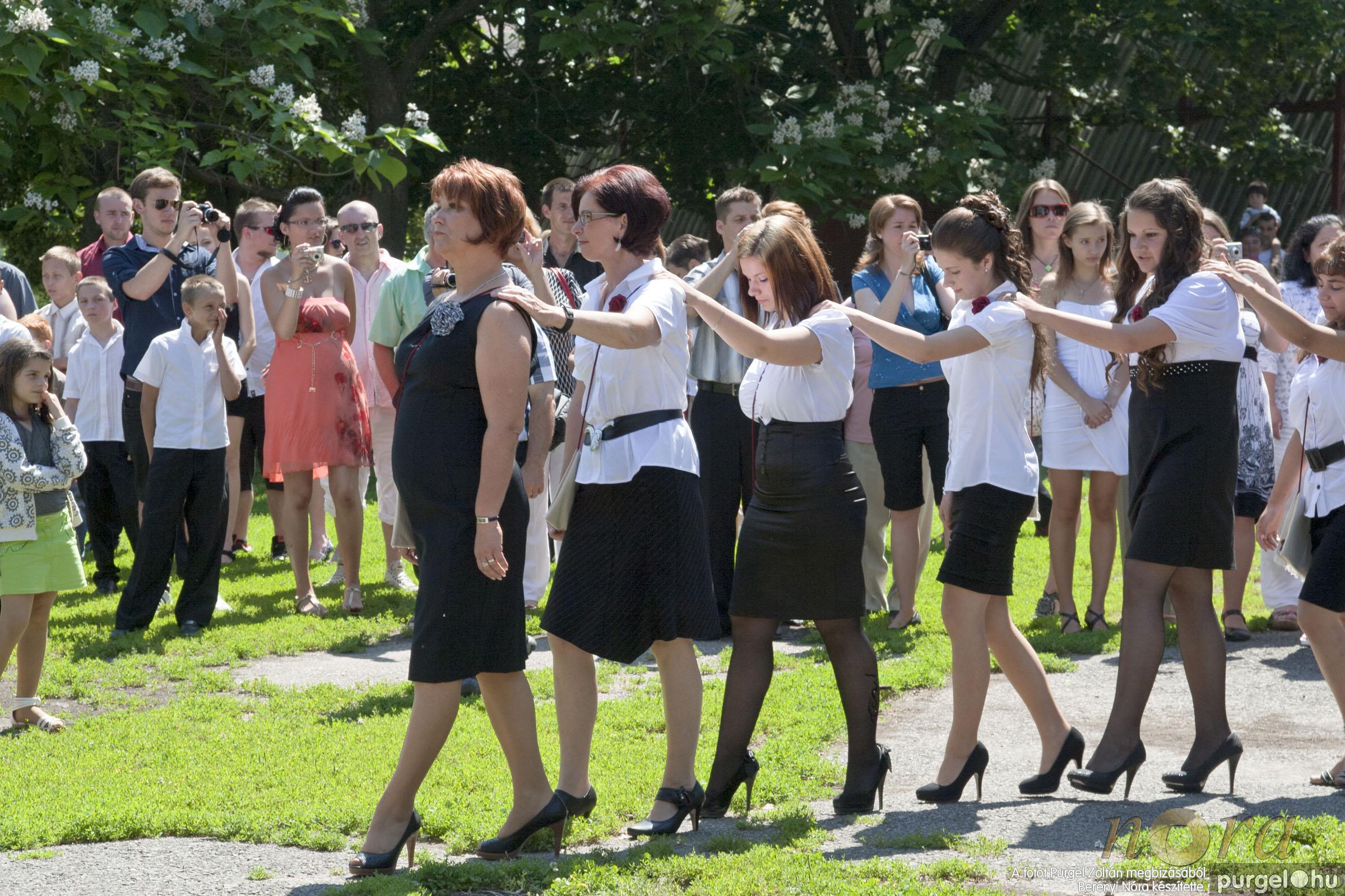 2013.06.15. 323 Forray Máté Általános Iskola ballagás 2013. - Fotó:BERÉNYI NÓRA© _MG_1415.JPG