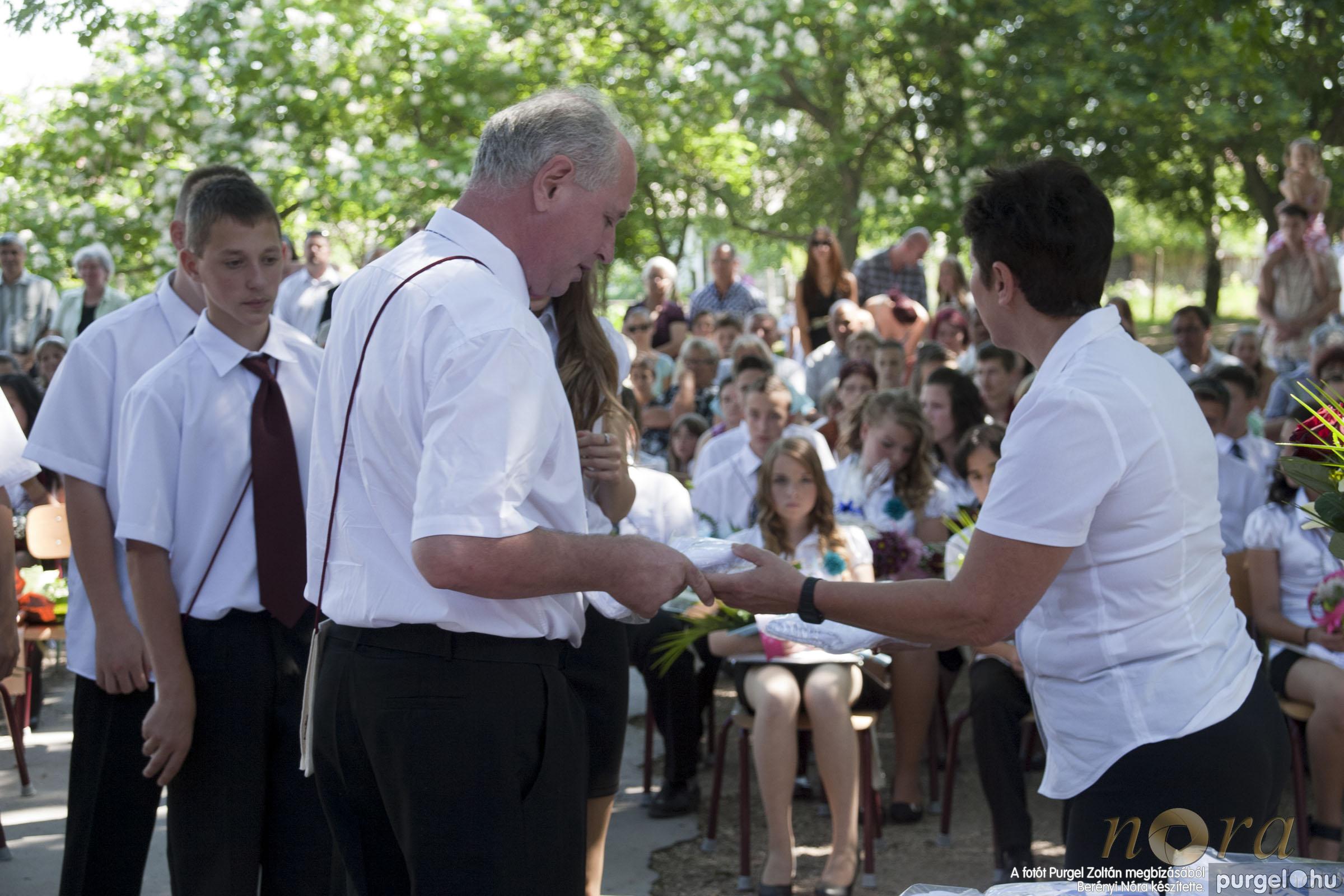 2013.06.15. 314 Forray Máté Általános Iskola ballagás 2013. - Fotó:BERÉNYI NÓRA© _MG_1399.JPG