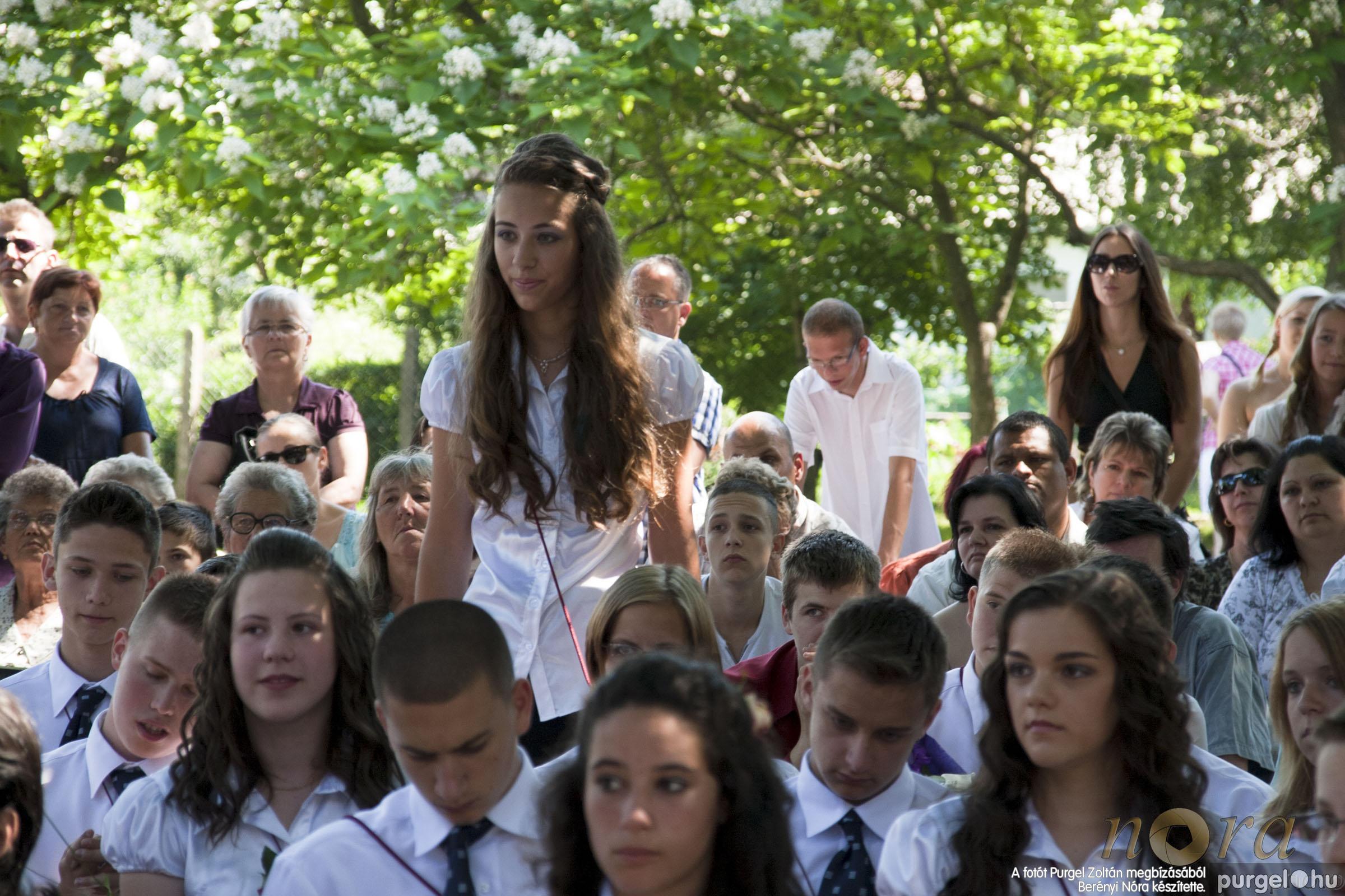 2013.06.15. 283 Forray Máté Általános Iskola ballagás 2013. - Fotó:BERÉNYI NÓRA© _MG_1365.JPG