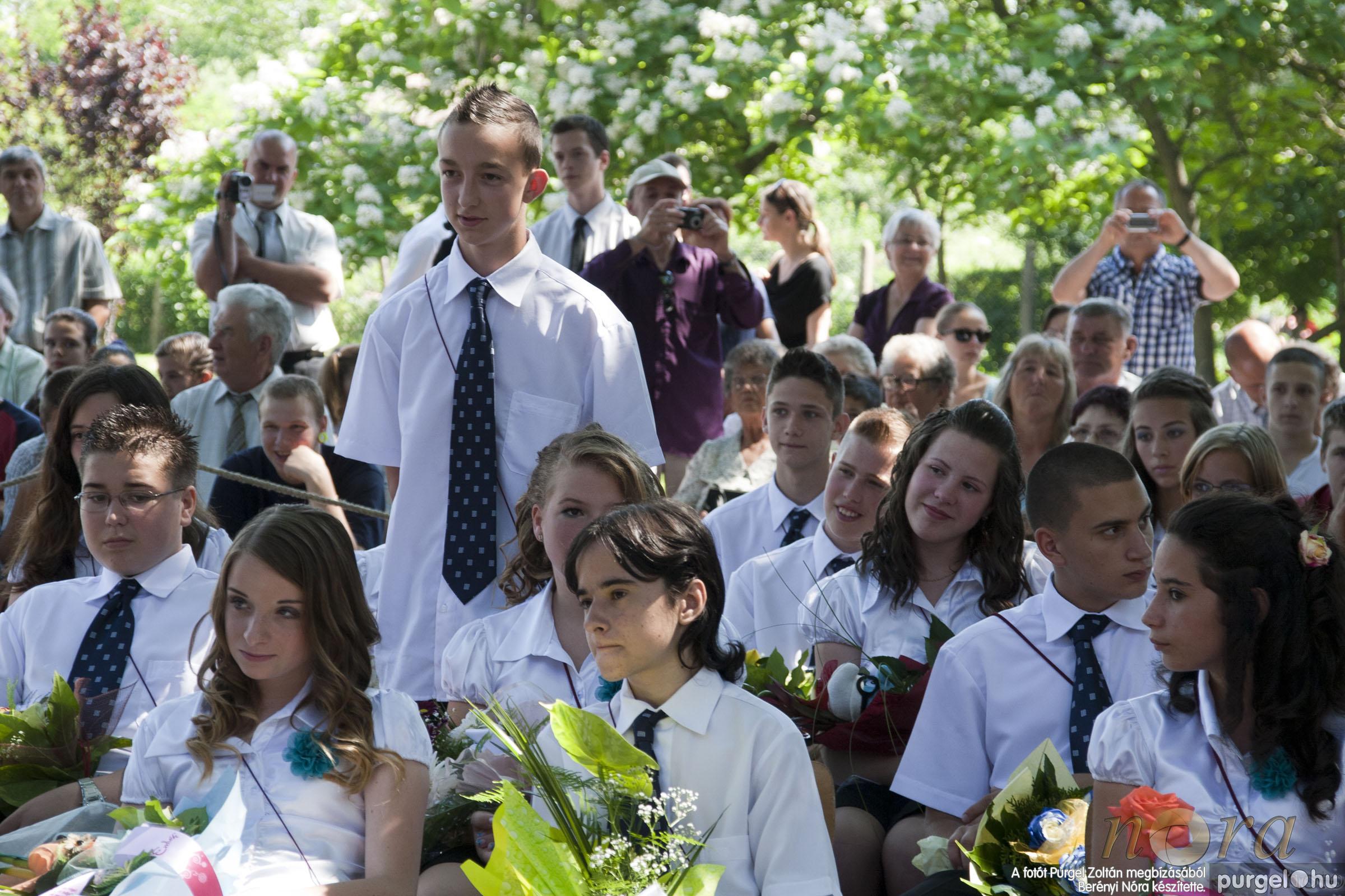 2013.06.15. 271 Forray Máté Általános Iskola ballagás 2013. - Fotó:BERÉNYI NÓRA© _MG_1351.JPG