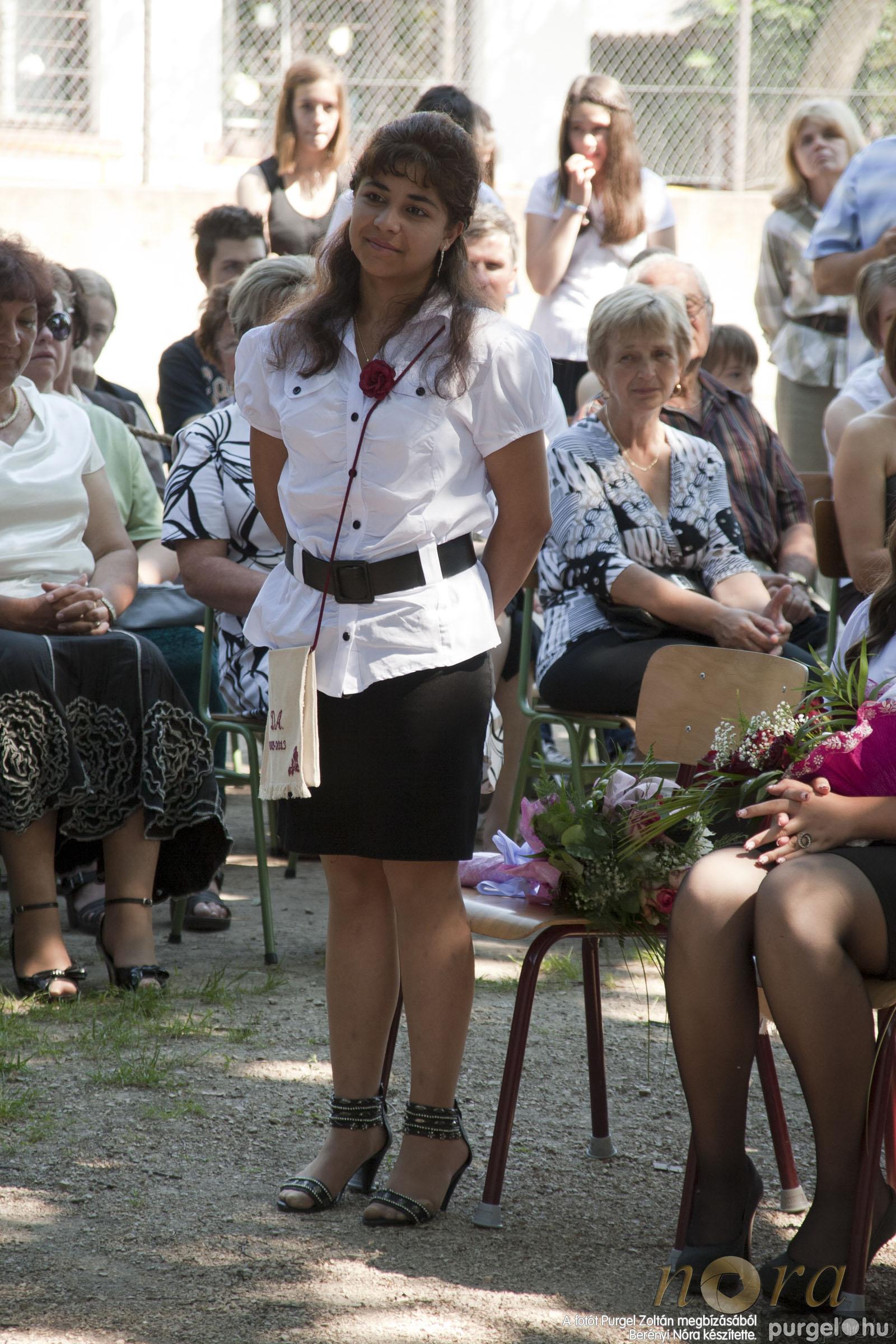 2013.06.15. 246 Forray Máté Általános Iskola ballagás 2013. - Fotó:BERÉNYI NÓRA© _MG_1314.JPG