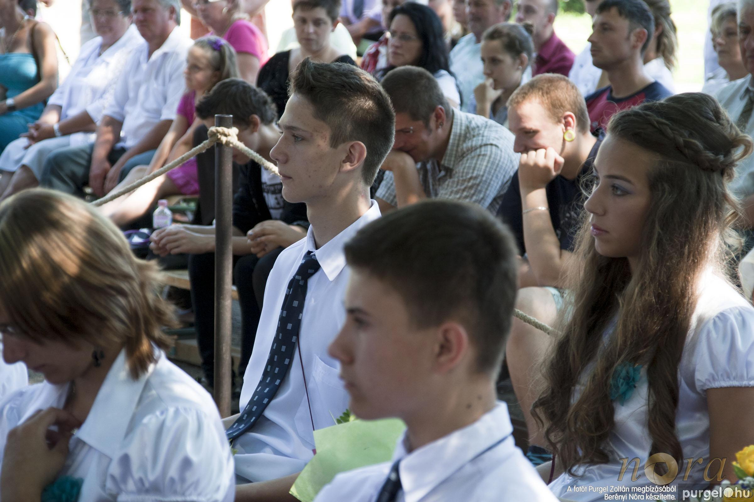 2013.06.15. 237 Forray Máté Általános Iskola ballagás 2013. - Fotó:BERÉNYI NÓRA© _MG_1298.JPG