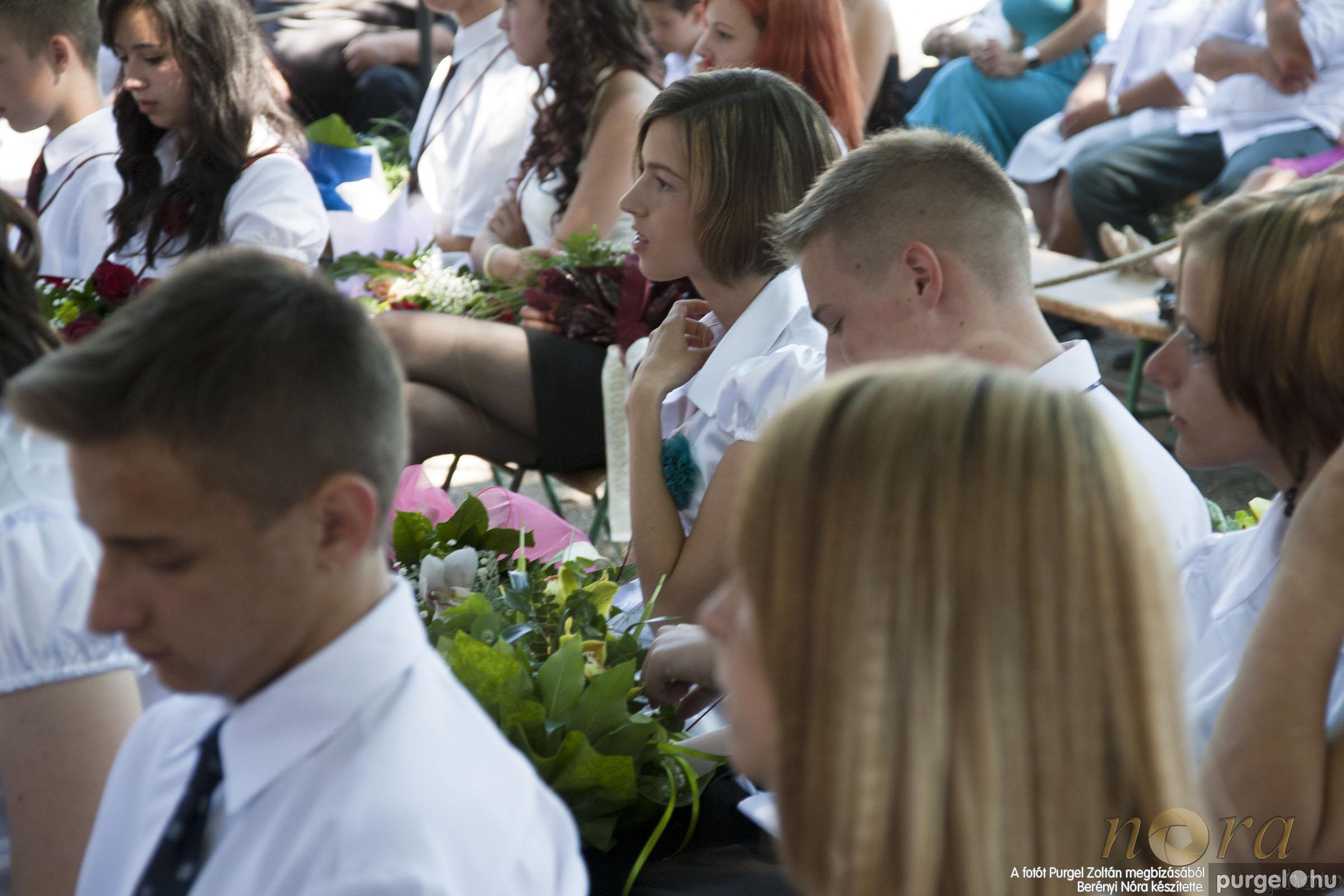 2013.06.15. 234 Forray Máté Általános Iskola ballagás 2013. - Fotó:BERÉNYI NÓRA© _MG_1294.JPG