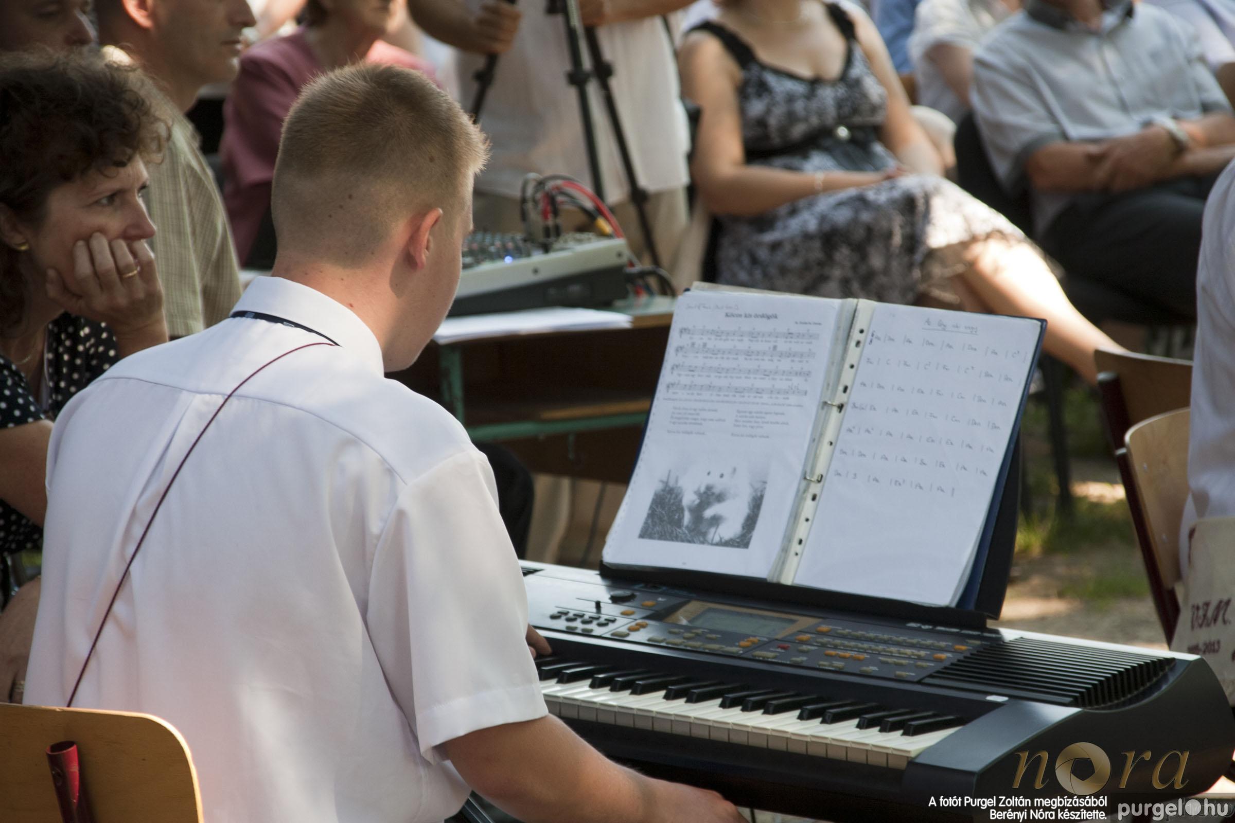2013.06.15. 227 Forray Máté Általános Iskola ballagás 2013. - Fotó:BERÉNYI NÓRA© _MG_1276.JPG