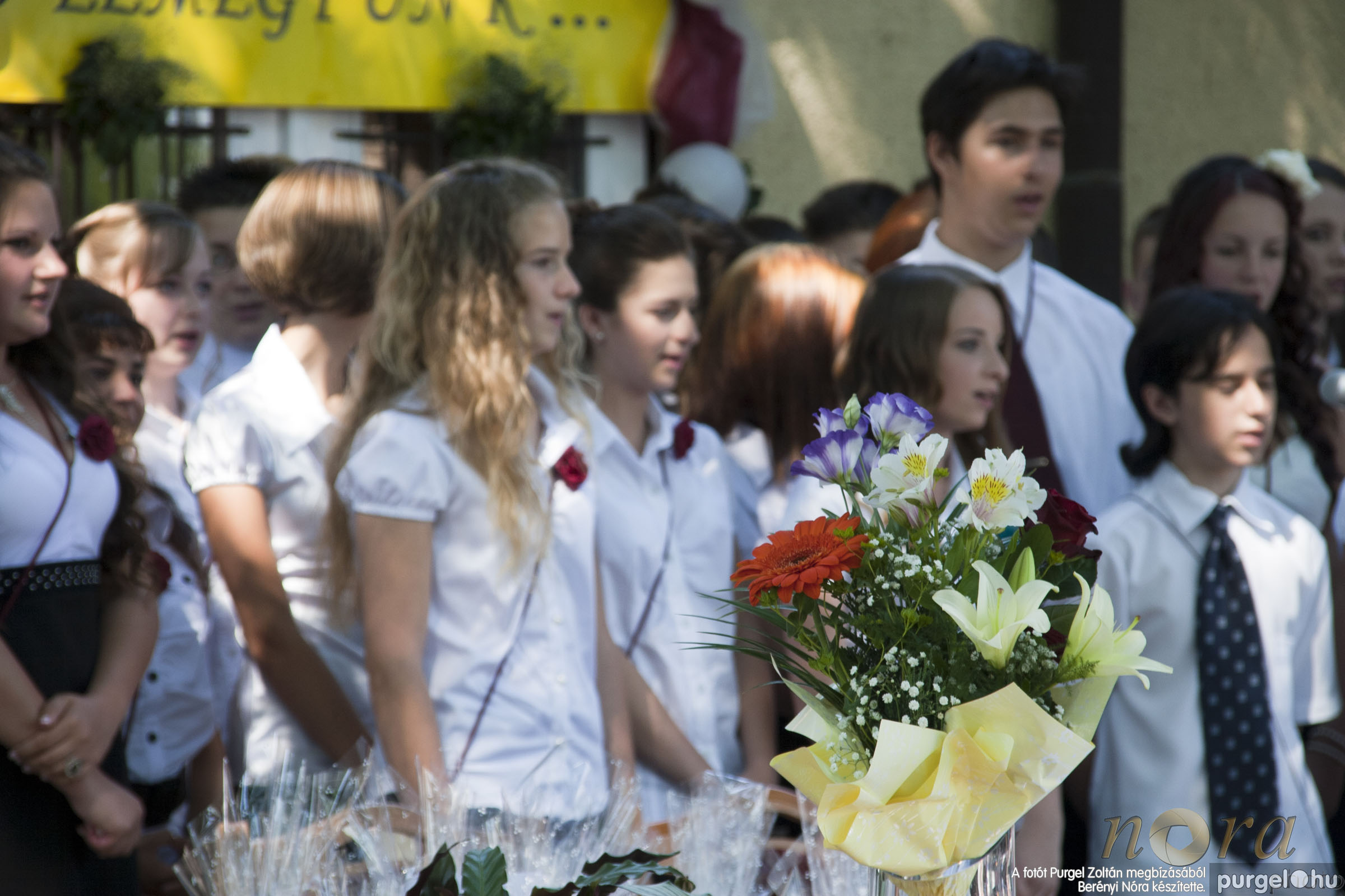 2013.06.15. 221 Forray Máté Általános Iskola ballagás 2013. - Fotó:BERÉNYI NÓRA© _MG_1266.JPG