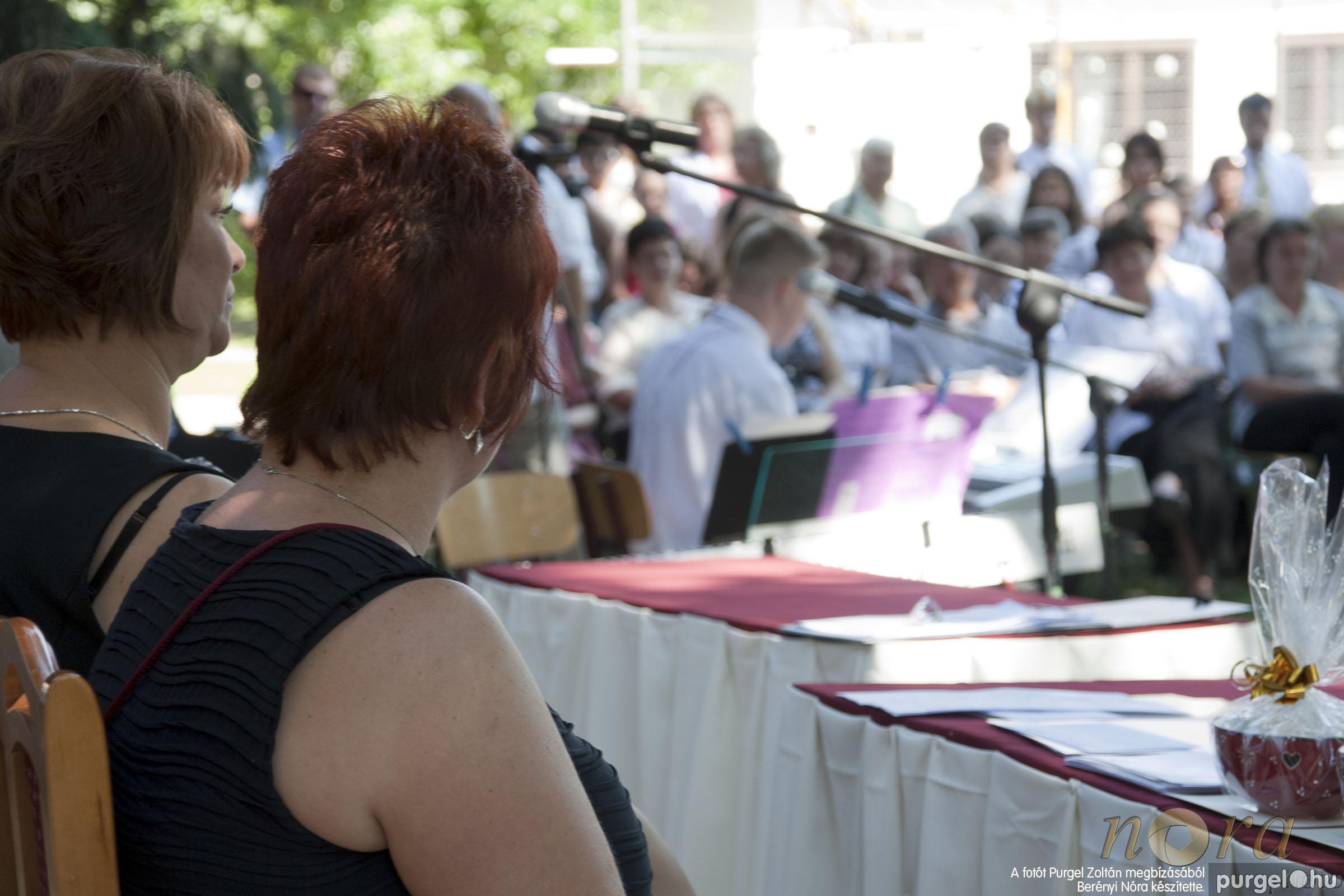 2013.06.15. 206 Forray Máté Általános Iskola ballagás 2013. - Fotó:BERÉNYI NÓRA© _MG_1237.JPG