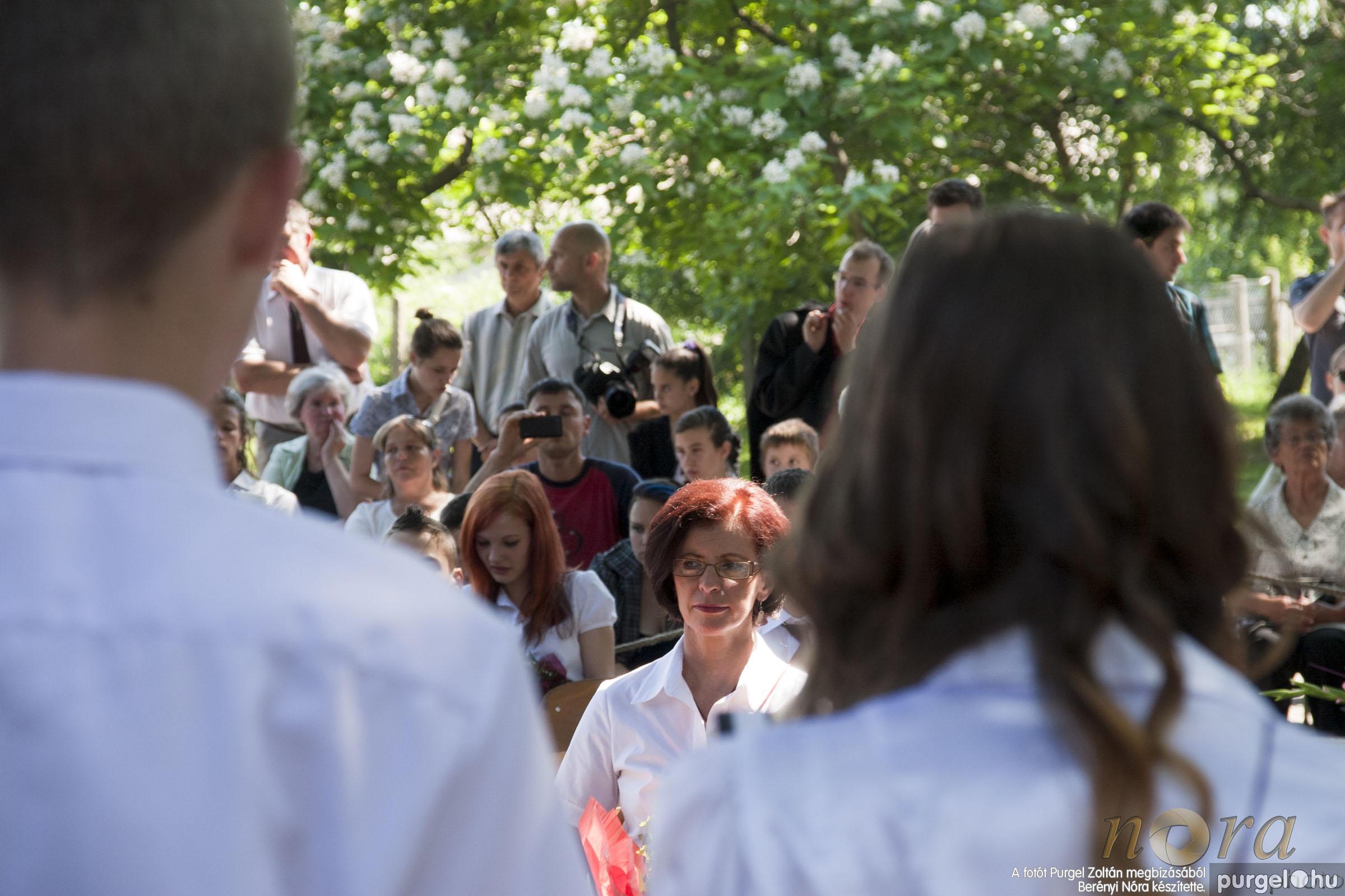 2013.06.15. 198 Forray Máté Általános Iskola ballagás 2013. - Fotó:BERÉNYI NÓRA© _MG_1222.JPG