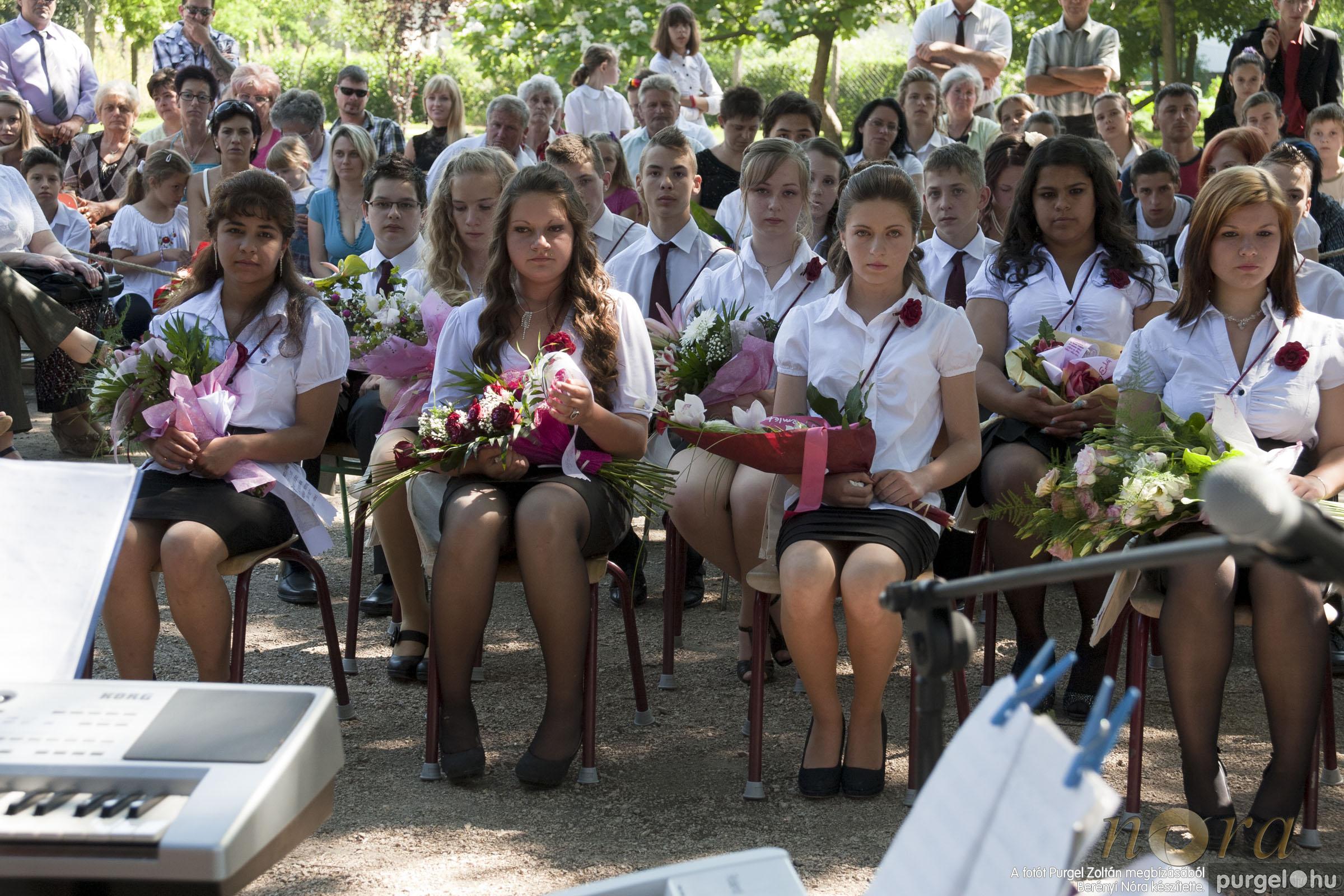2013.06.15. 181 Forray Máté Általános Iskola ballagás 2013. - Fotó:BERÉNYI NÓRA© _MG_1197.JPG