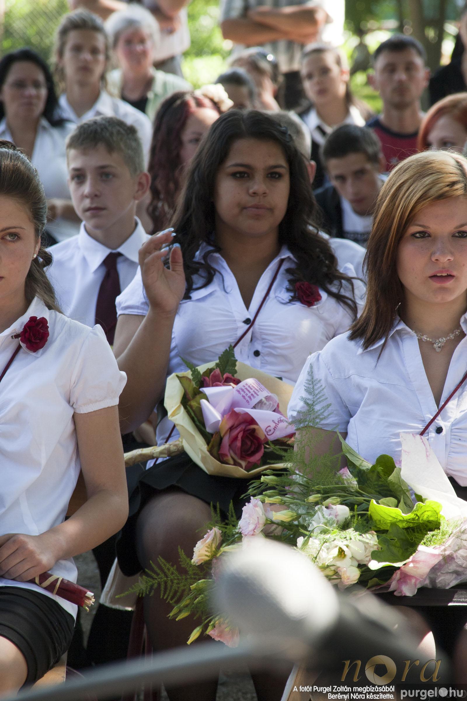 2013.06.15. 179 Forray Máté Általános Iskola ballagás 2013. - Fotó:BERÉNYI NÓRA© _MG_1195.JPG