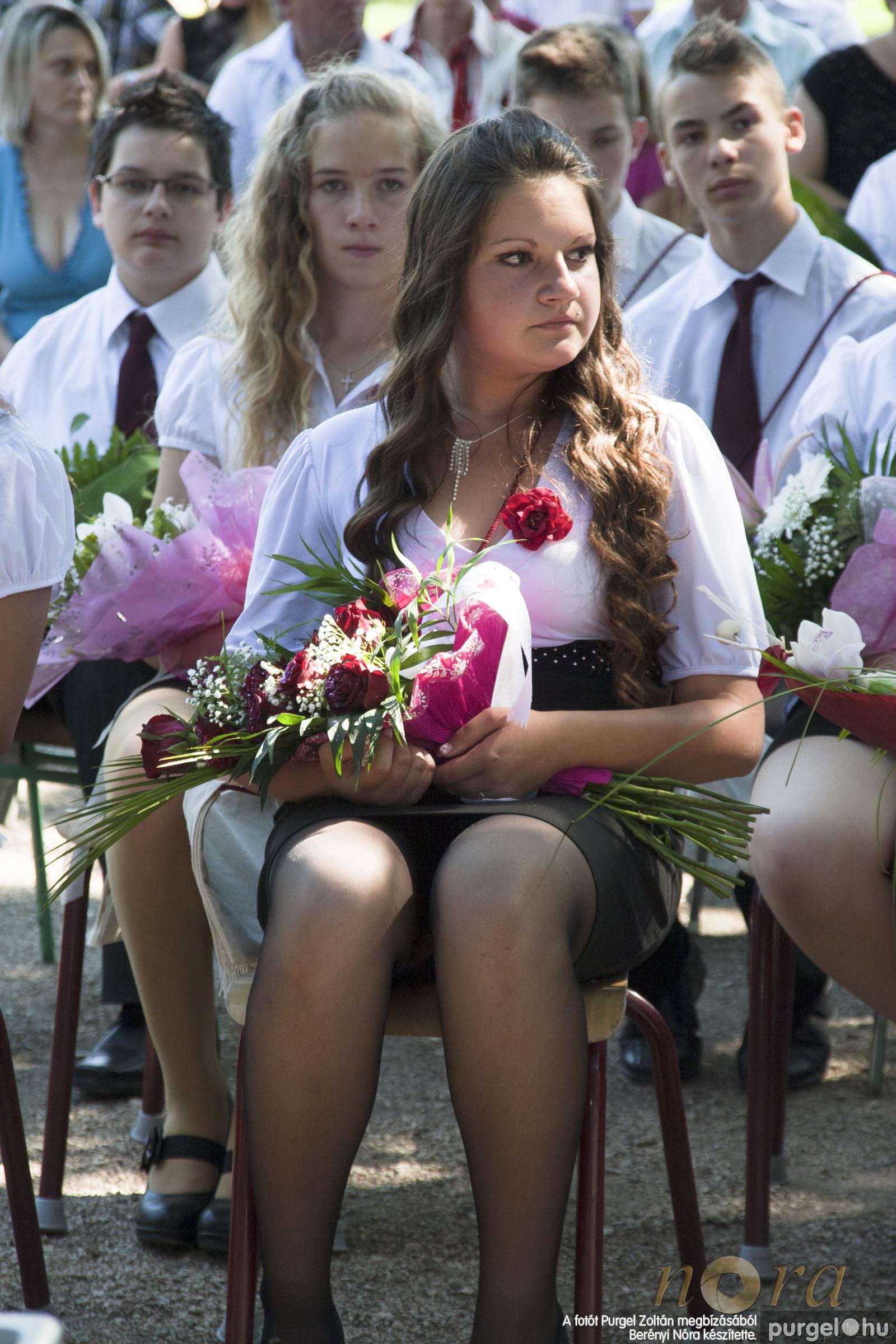 2013.06.15. 177 Forray Máté Általános Iskola ballagás 2013. - Fotó:BERÉNYI NÓRA© _MG_1192.JPG