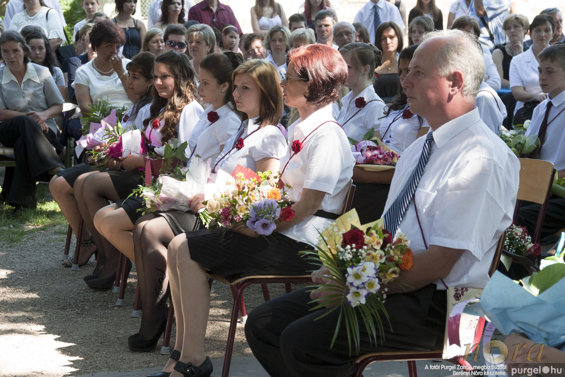 2013.06.15. 174 Forray Máté Általános Iskola ballagás 2013. - Fotó:BERÉNYI NÓRA© _MG_1189.JPG
