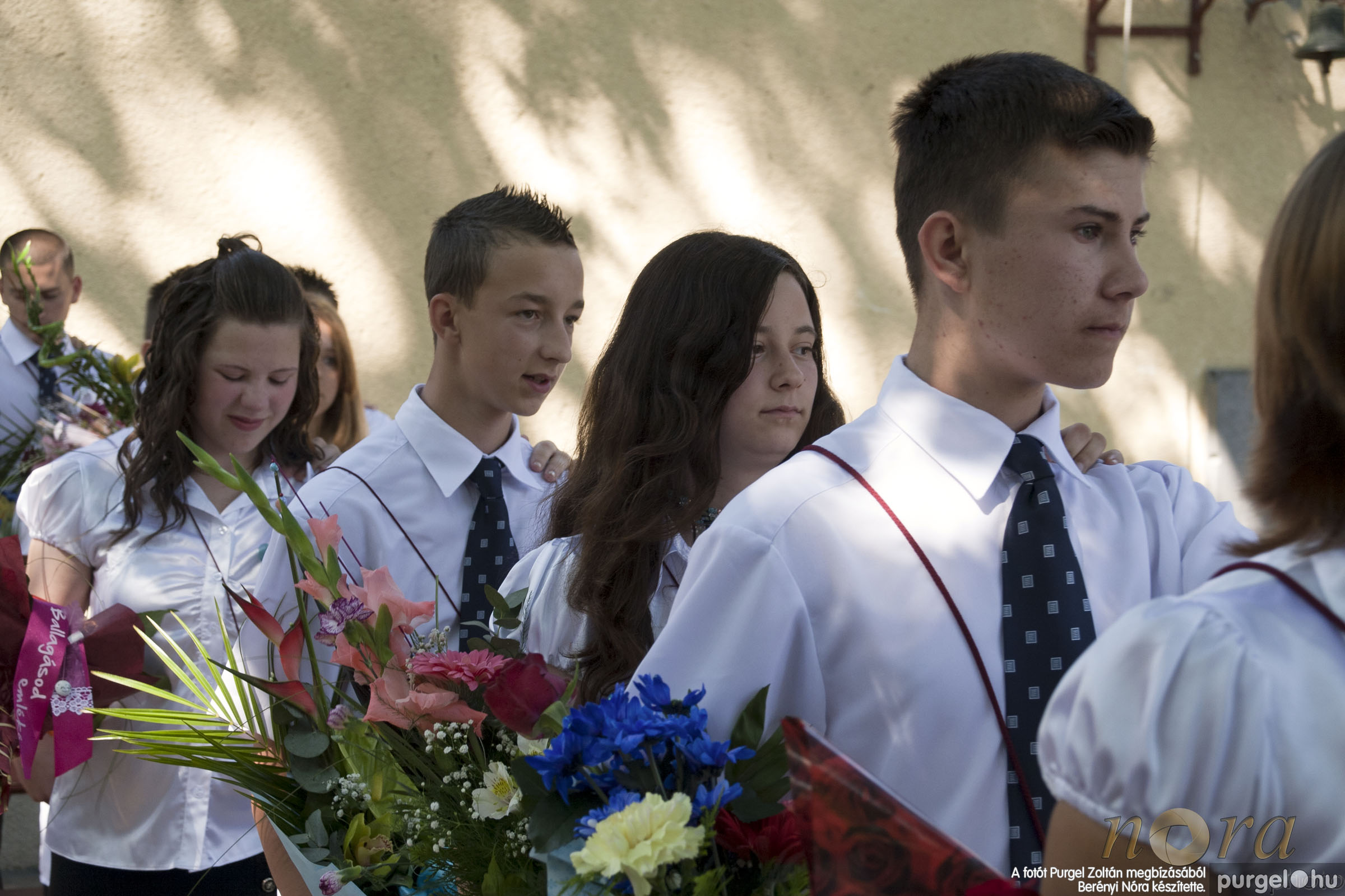 2013.06.15. 161 Forray Máté Általános Iskola ballagás 2013. - Fotó:BERÉNYI NÓRA© _MG_1170.JPG