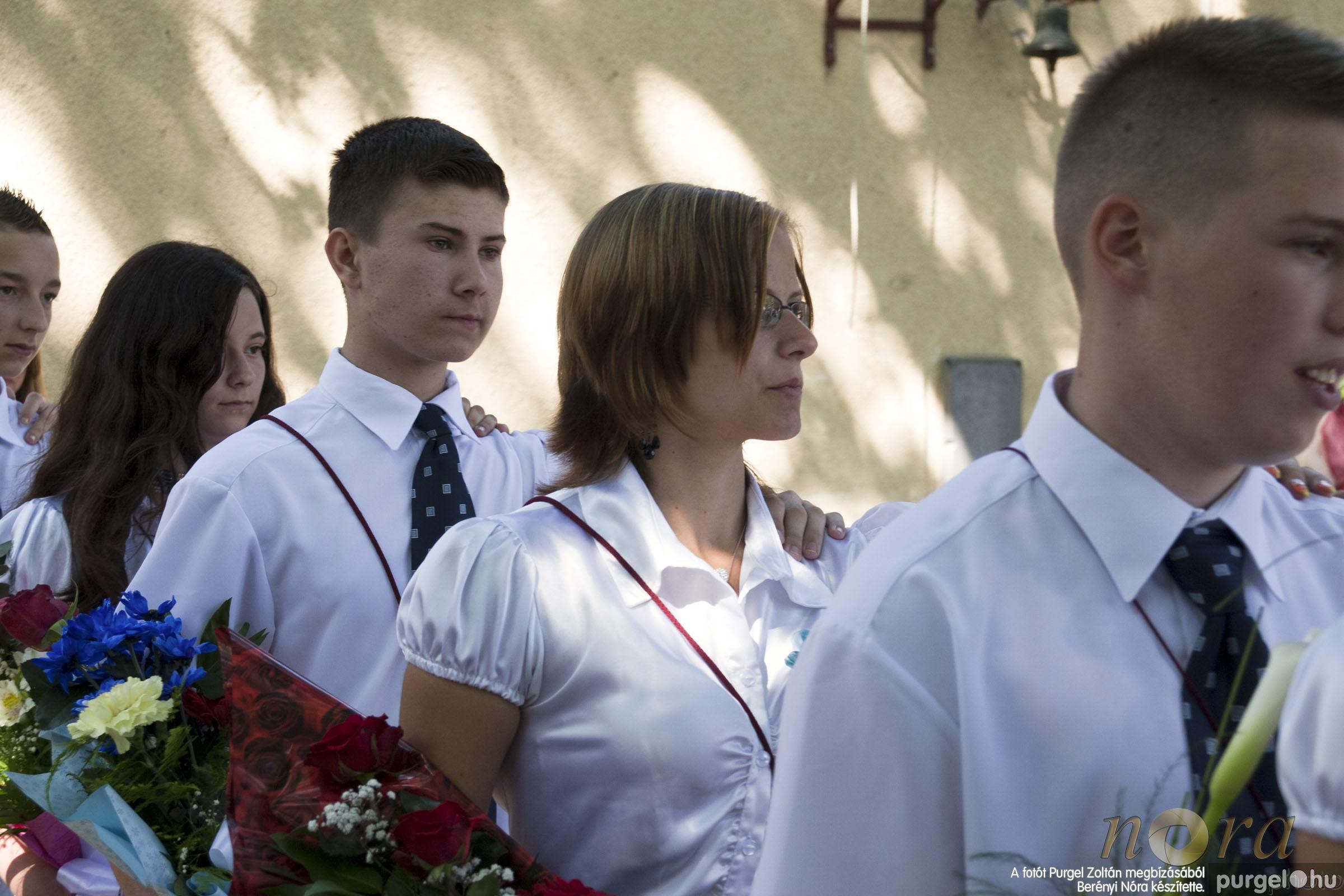 2013.06.15. 160 Forray Máté Általános Iskola ballagás 2013. - Fotó:BERÉNYI NÓRA© _MG_1169.JPG