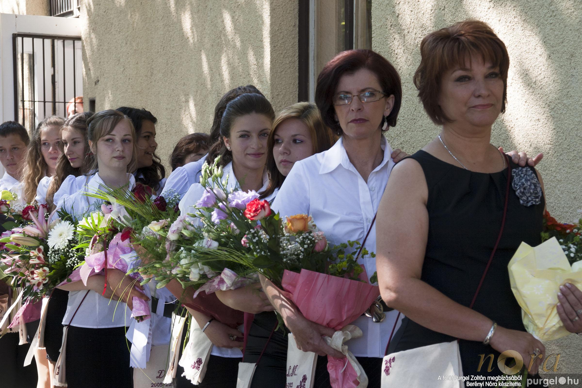 2013.06.15. 156 Forray Máté Általános Iskola ballagás 2013. - Fotó:BERÉNYI NÓRA© _MG_1161.JPG