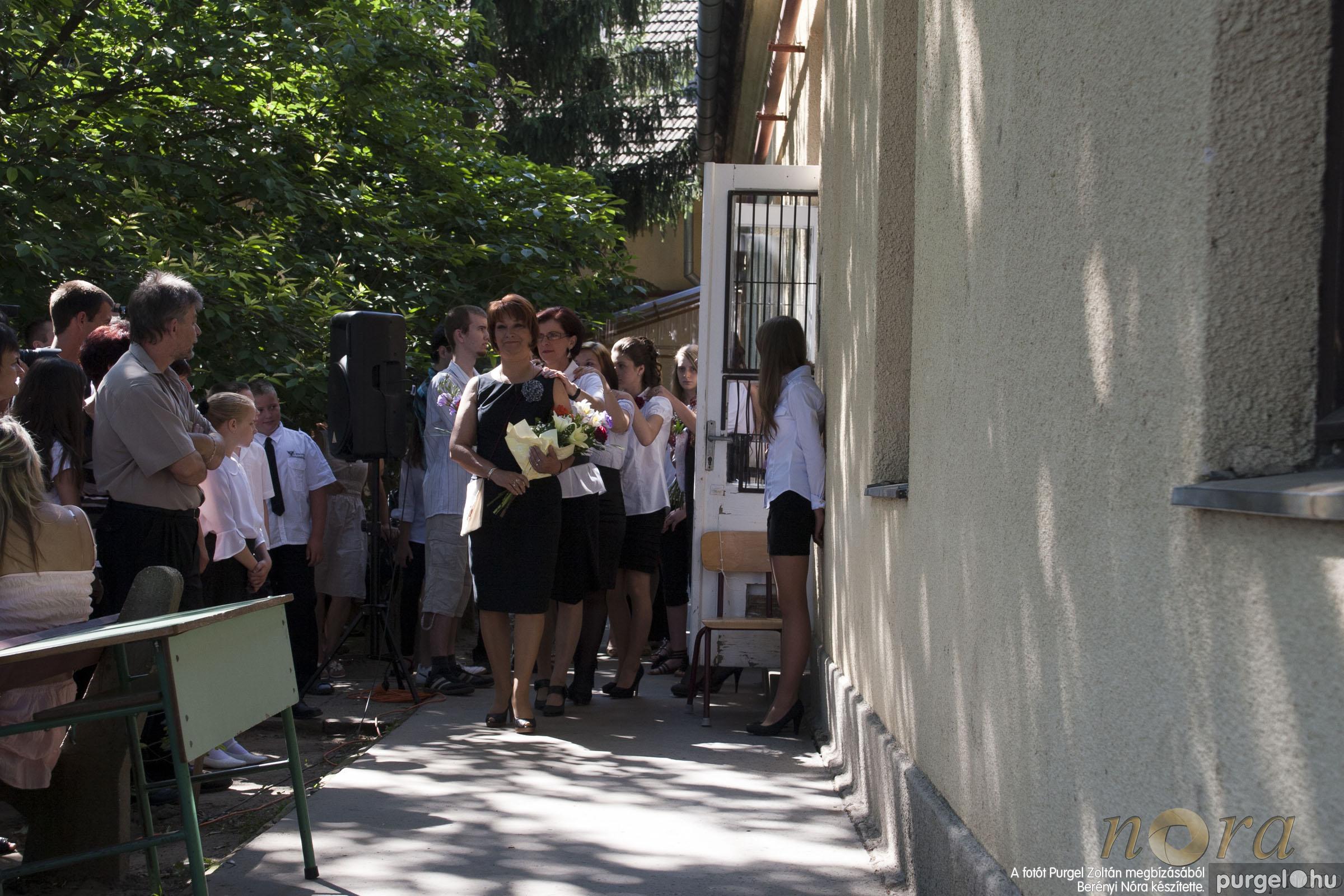 2013.06.15. 153 Forray Máté Általános Iskola ballagás 2013. - Fotó:BERÉNYI NÓRA© _MG_1156.JPG