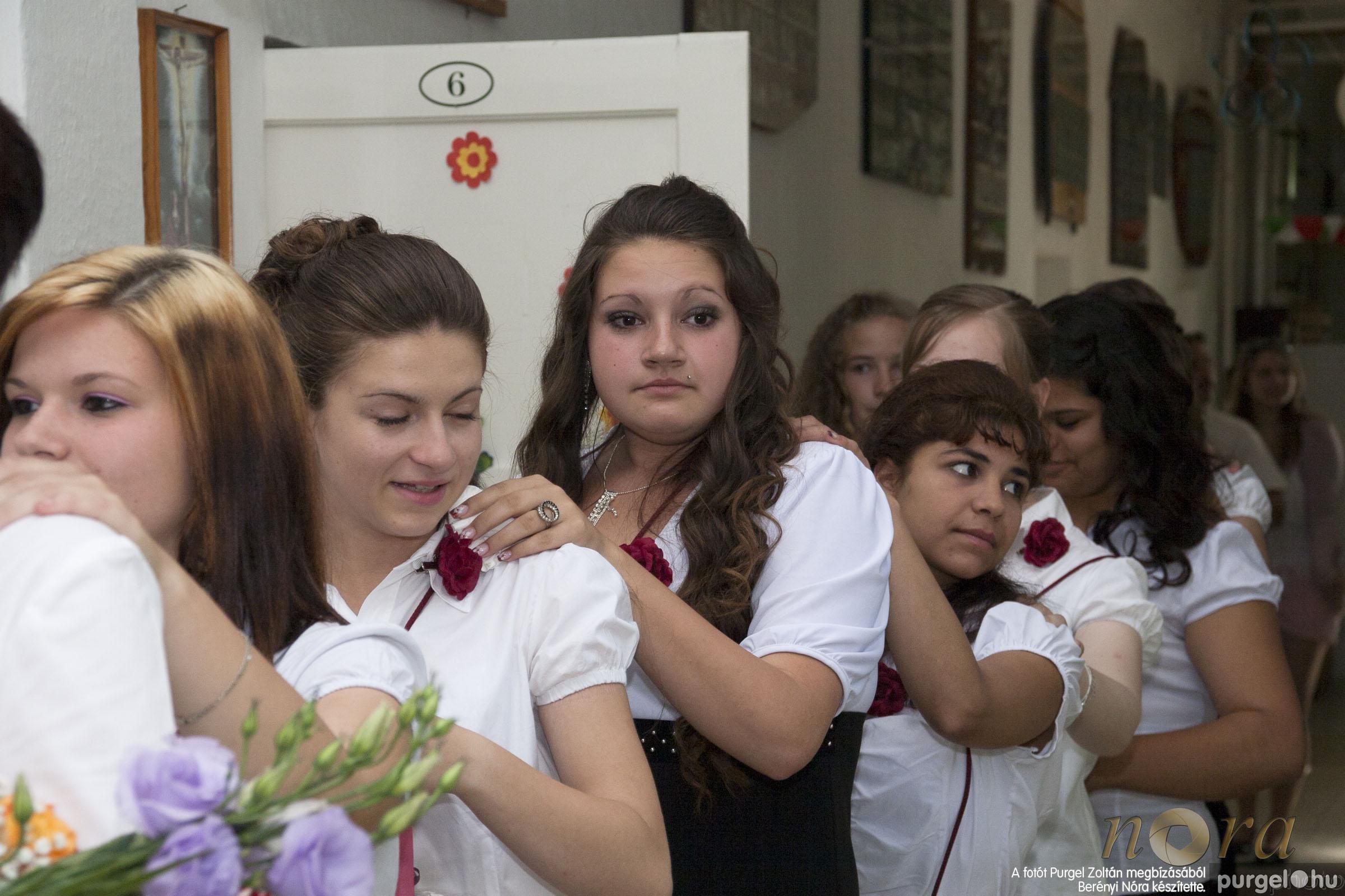 2013.06.15. 147 Forray Máté Általános Iskola ballagás 2013. - Fotó:BERÉNYI NÓRA© _MG_1146.JPG