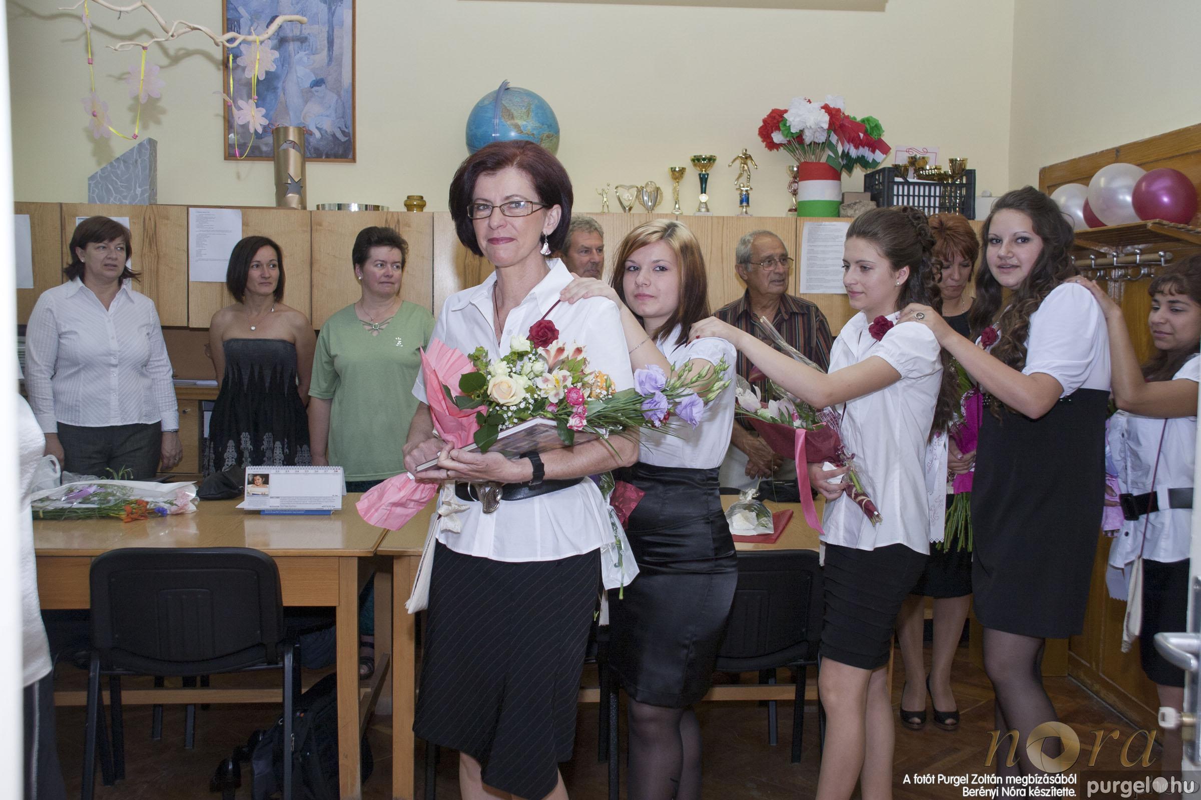 2013.06.15. 141 Forray Máté Általános Iskola ballagás 2013. - Fotó:BERÉNYI NÓRA© _MG_1130.JPG