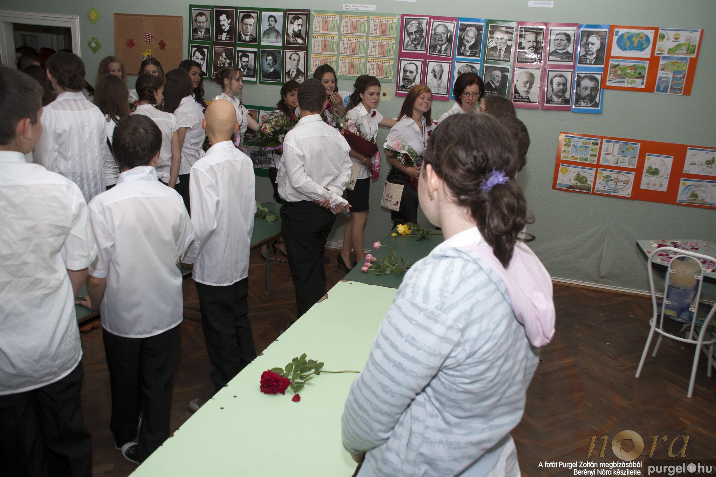 2013.06.15. 139 Forray Máté Általános Iskola ballagás 2013. - Fotó:BERÉNYI NÓRA© _MG_1126.JPG