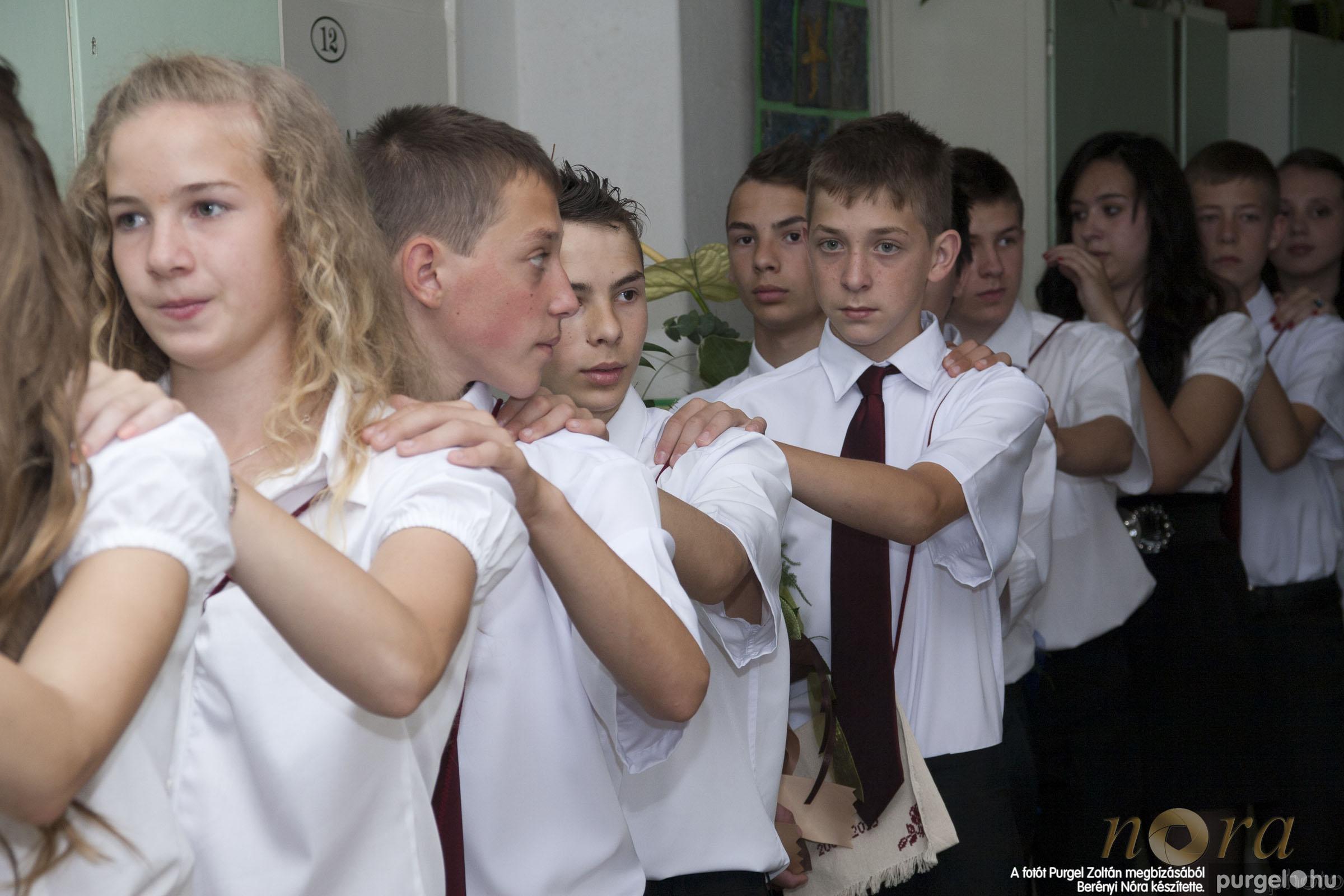 2013.06.15. 137 Forray Máté Általános Iskola ballagás 2013. - Fotó:BERÉNYI NÓRA© _MG_1124.JPG