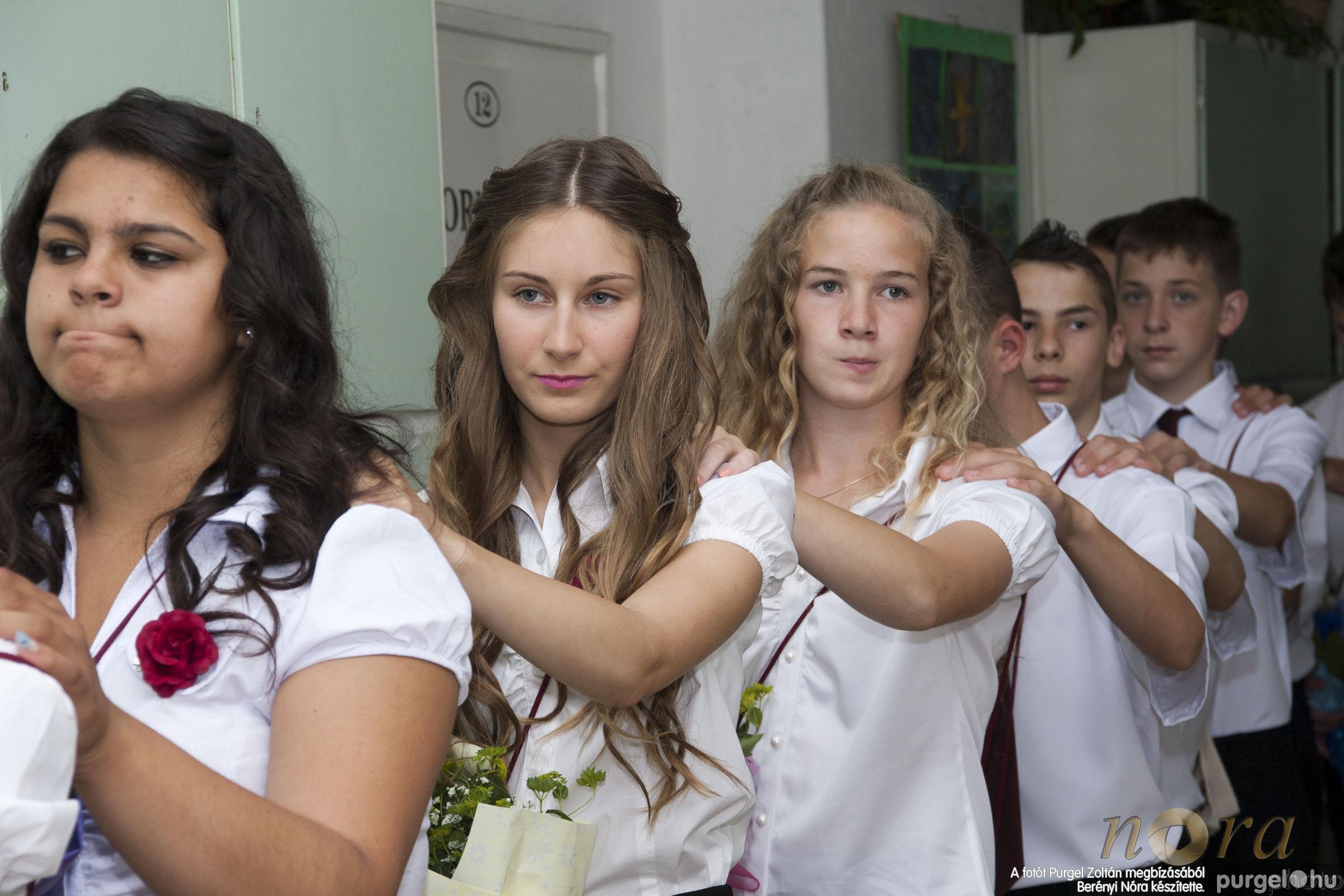 2013.06.15. 136 Forray Máté Általános Iskola ballagás 2013. - Fotó:BERÉNYI NÓRA© _MG_1123.JPG