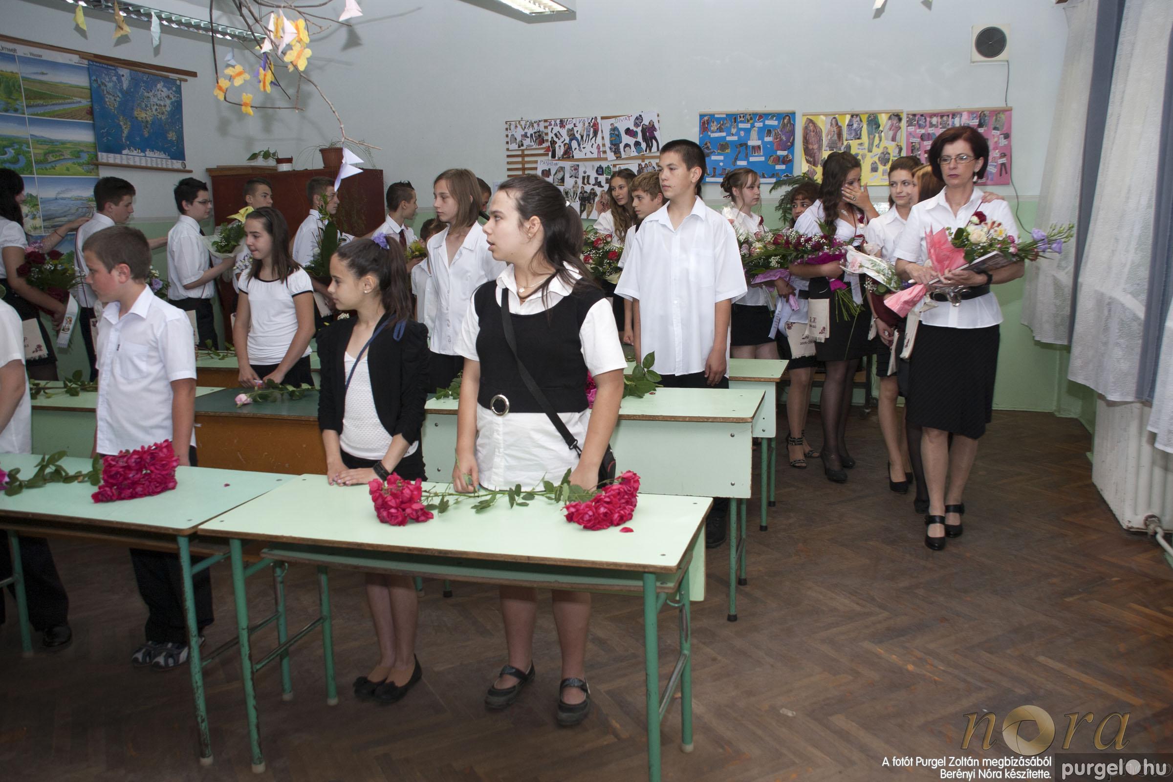 2013.06.15. 134 Forray Máté Általános Iskola ballagás 2013. - Fotó:BERÉNYI NÓRA© _MG_1115.JPG