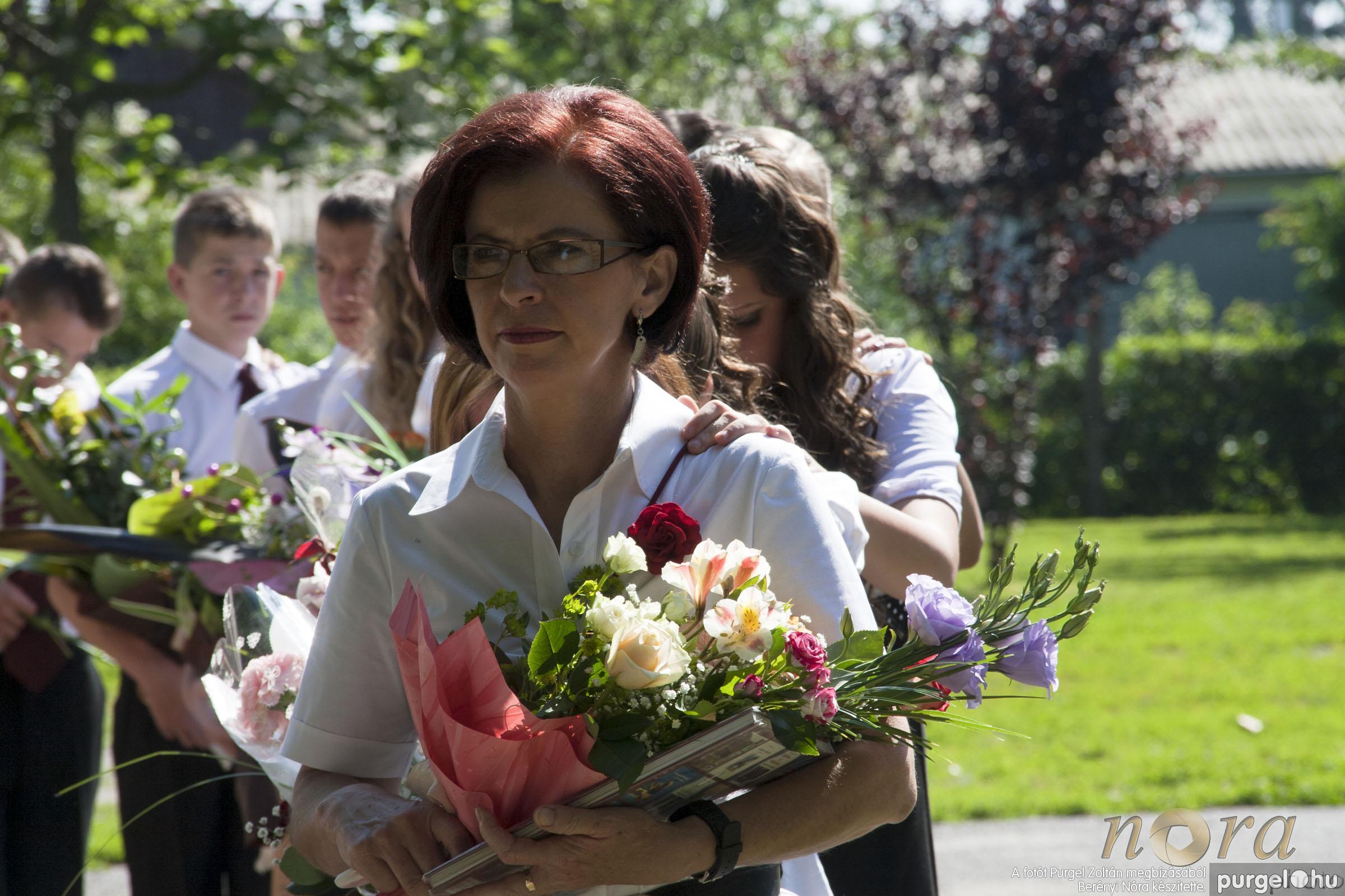 2013.06.15. 128 Forray Máté Általános Iskola ballagás 2013. - Fotó:BERÉNYI NÓRA© _MG_1093.JPG