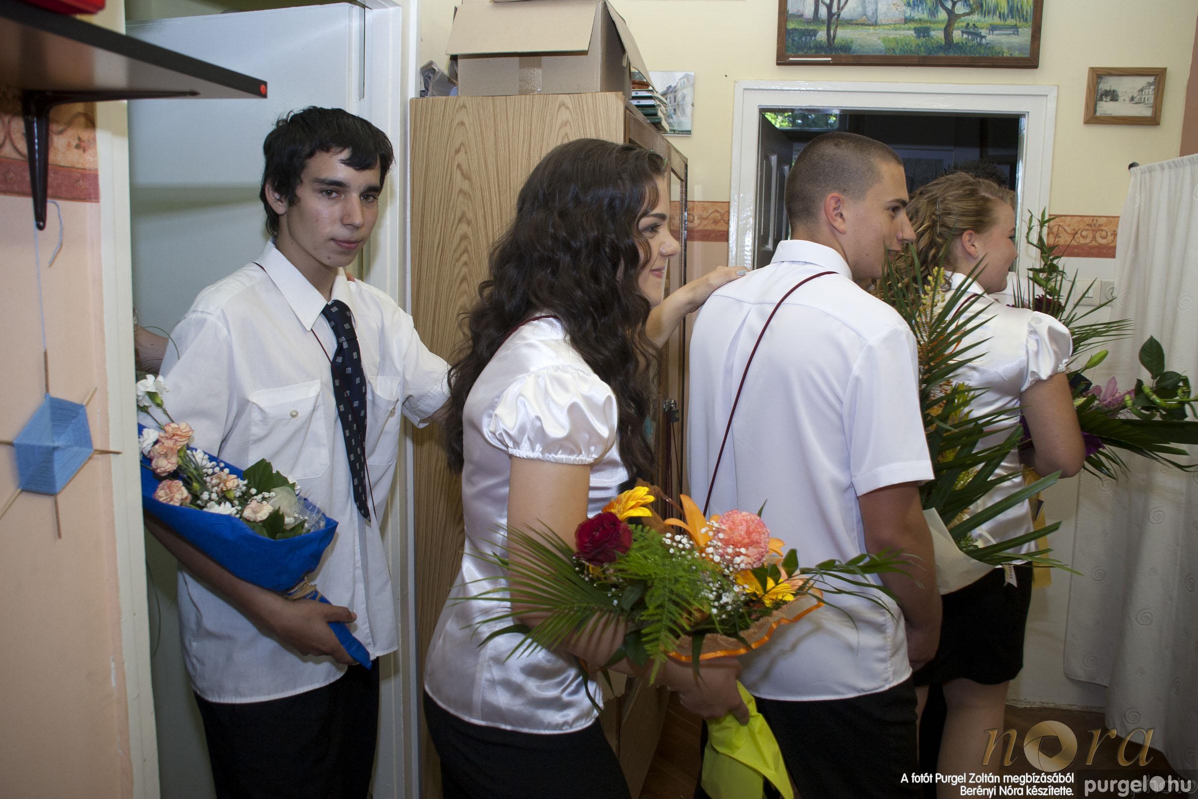 2013.06.15. 102 Forray Máté Általános Iskola ballagás 2013. - Fotó:BERÉNYI NÓRA© _MG_1041.JPG