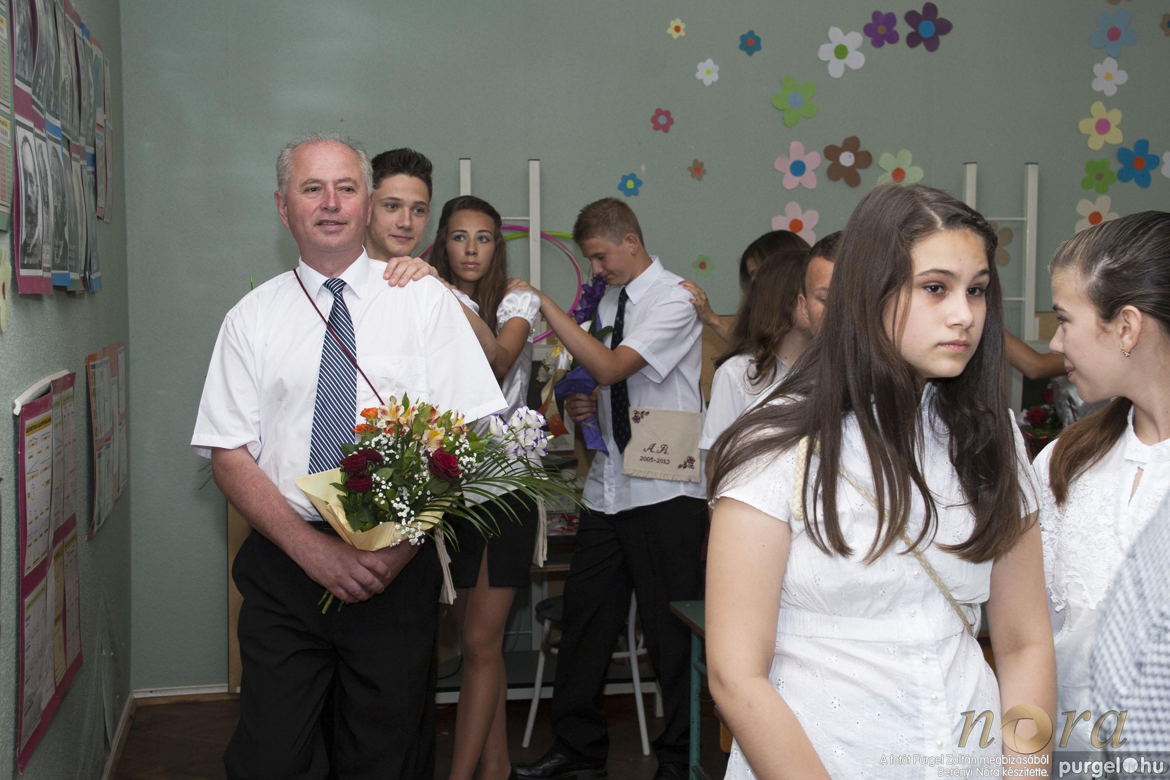 2013.06.15. 094 Forray Máté Általános Iskola ballagás 2013. - Fotó:BERÉNYI NÓRA© _MG_1029.JPG