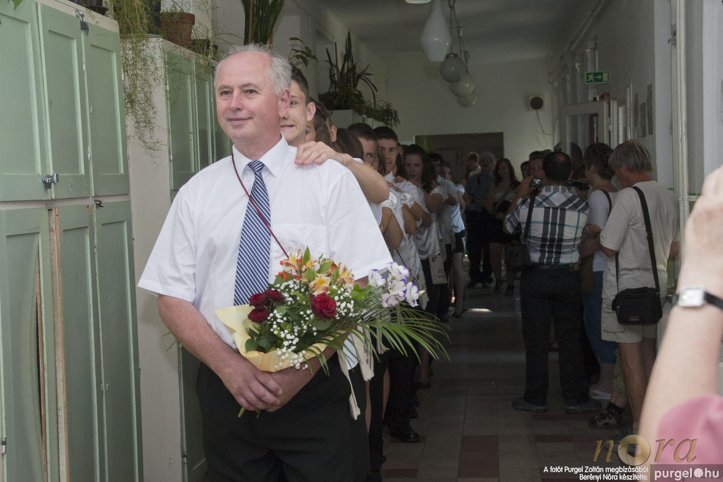2013.06.15. 087 Forray Máté Általános Iskola ballagás 2013. - Fotó:BERÉNYI NÓRA© _MG_1021.JPG