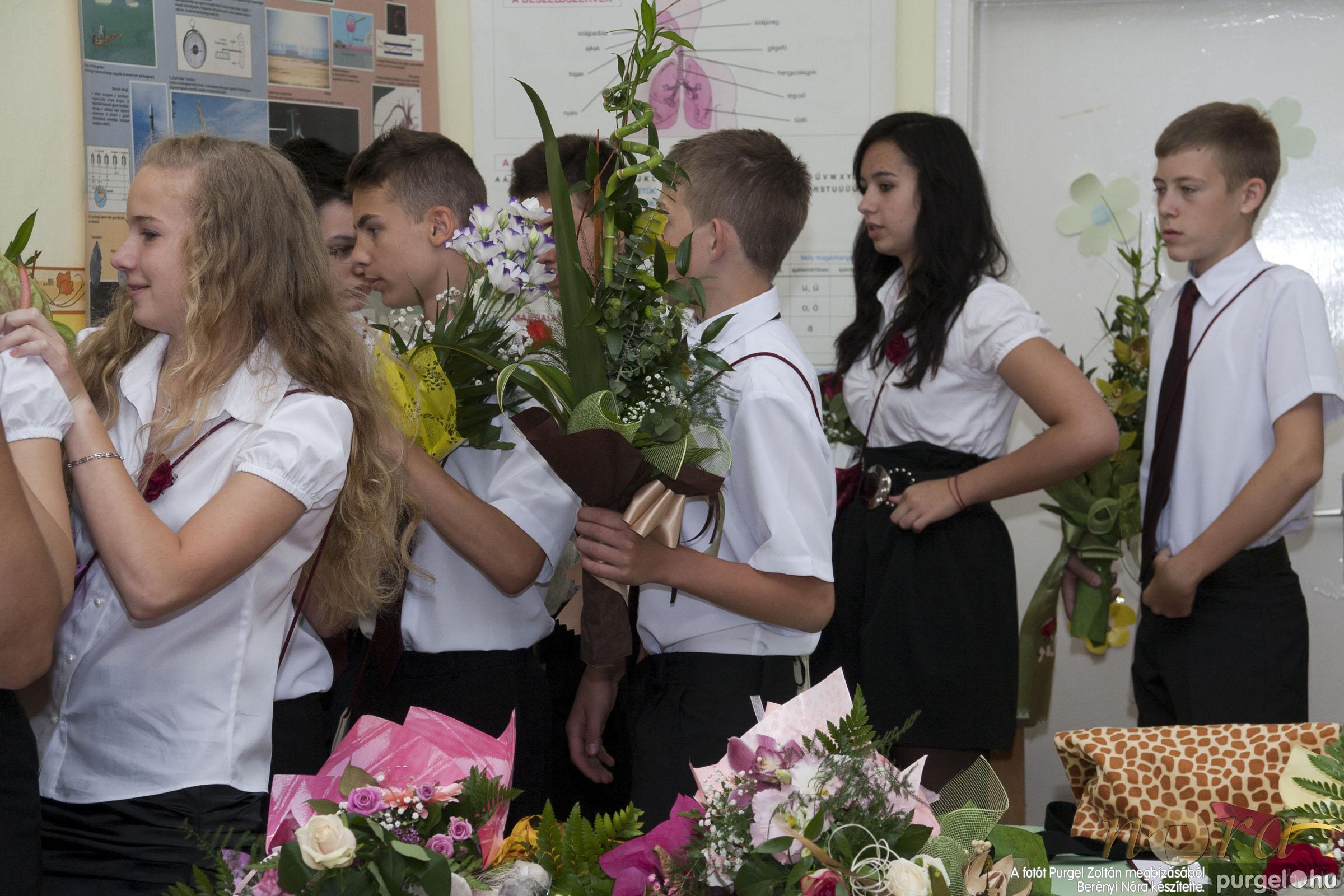 2013.06.15. 077 Forray Máté Általános Iskola ballagás 2013. - Fotó:BERÉNYI NÓRA© _MG_1006.JPG