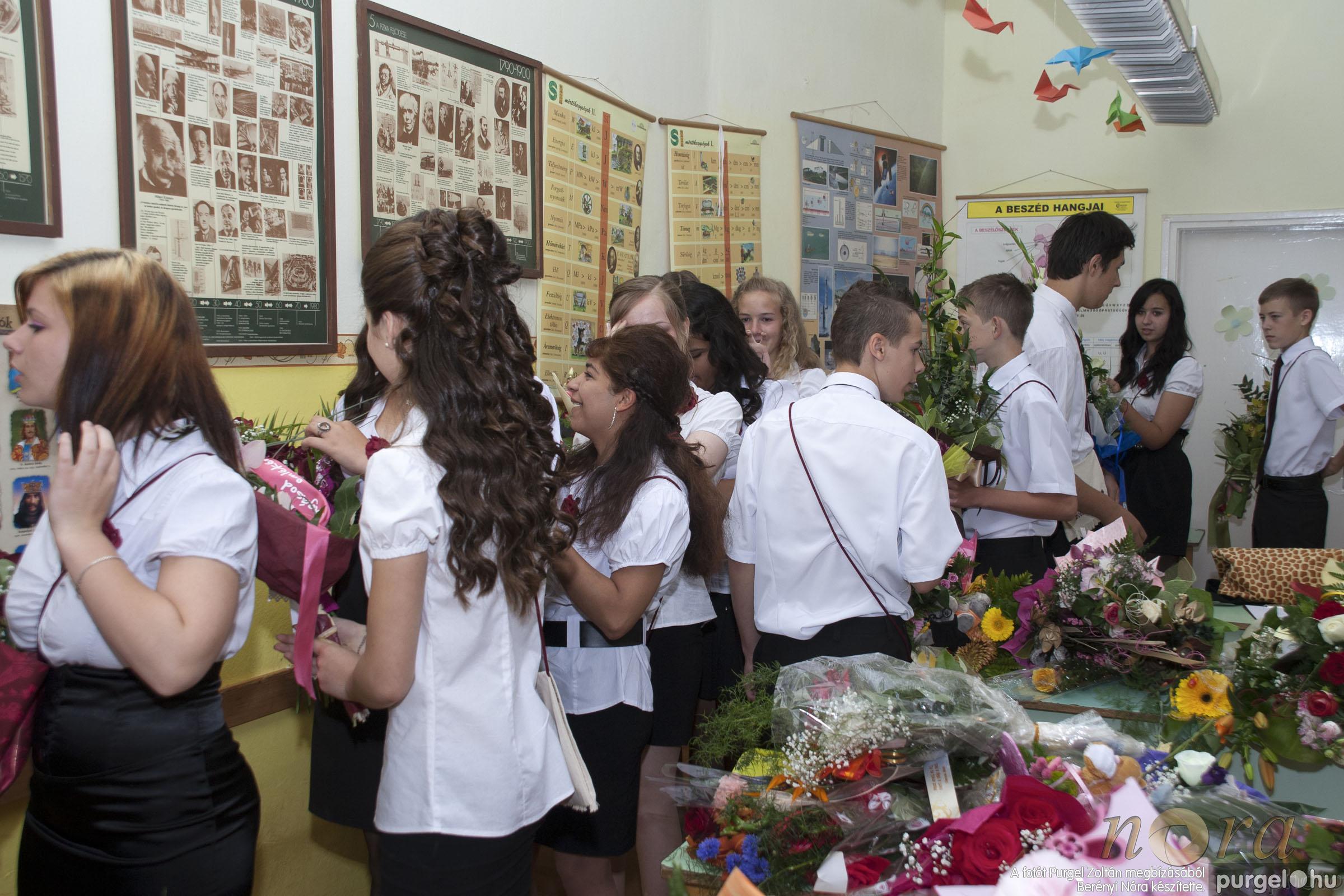 2013.06.15. 076 Forray Máté Általános Iskola ballagás 2013. - Fotó:BERÉNYI NÓRA© _MG_1005.JPG