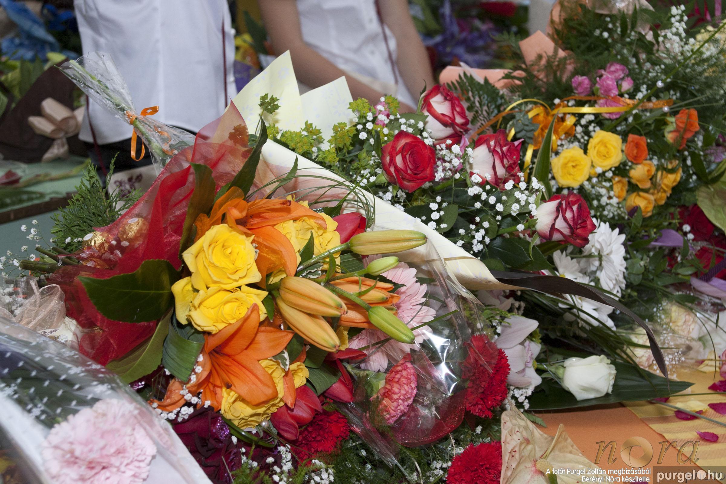 2013.06.15. 064 Forray Máté Általános Iskola ballagás 2013. - Fotó:BERÉNYI NÓRA© _MG_0984.JPG