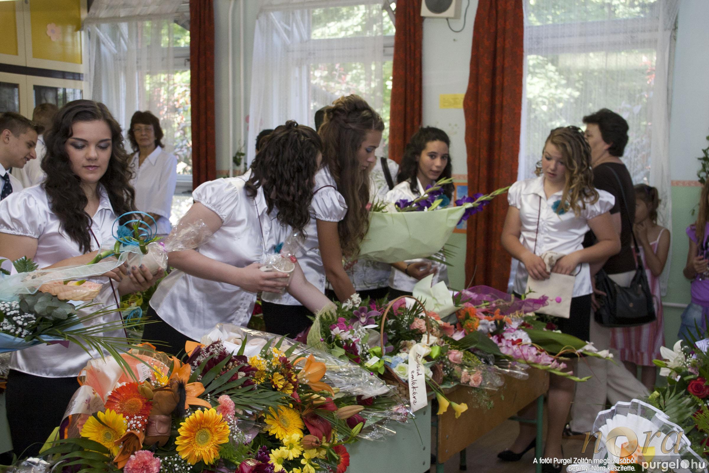 2013.06.15. 056 Forray Máté Általános Iskola ballagás 2013. - Fotó:BERÉNYI NÓRA© _MG_0969.JPG